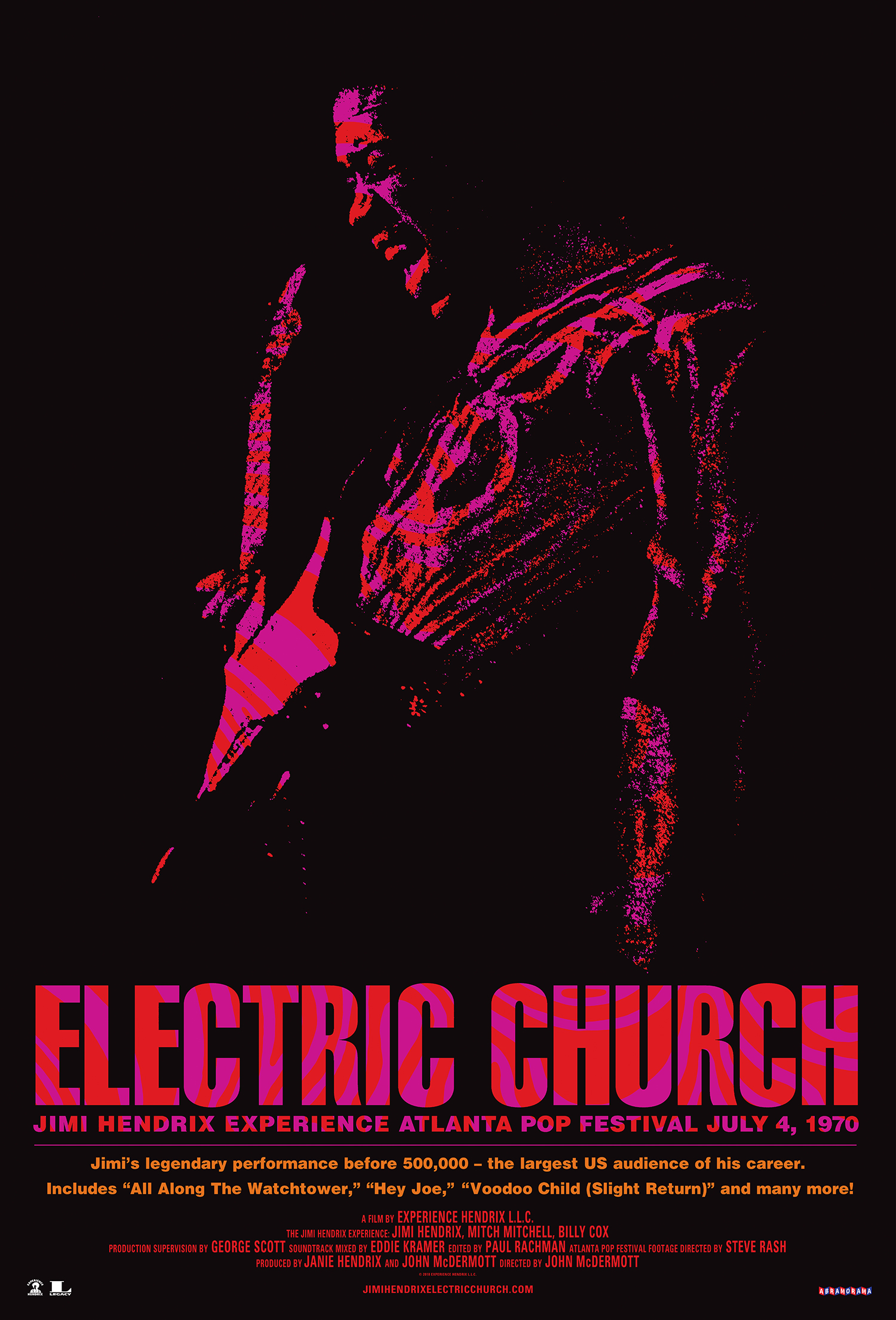 HENDRIX electric Church poster small.jpg