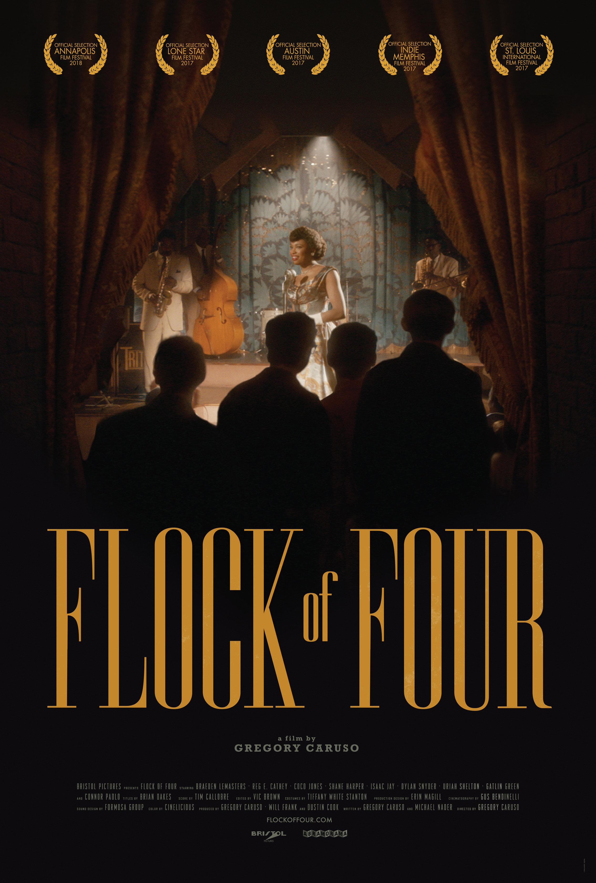 FLOCK OF FOUR_POSTER_Revise #6.jpg