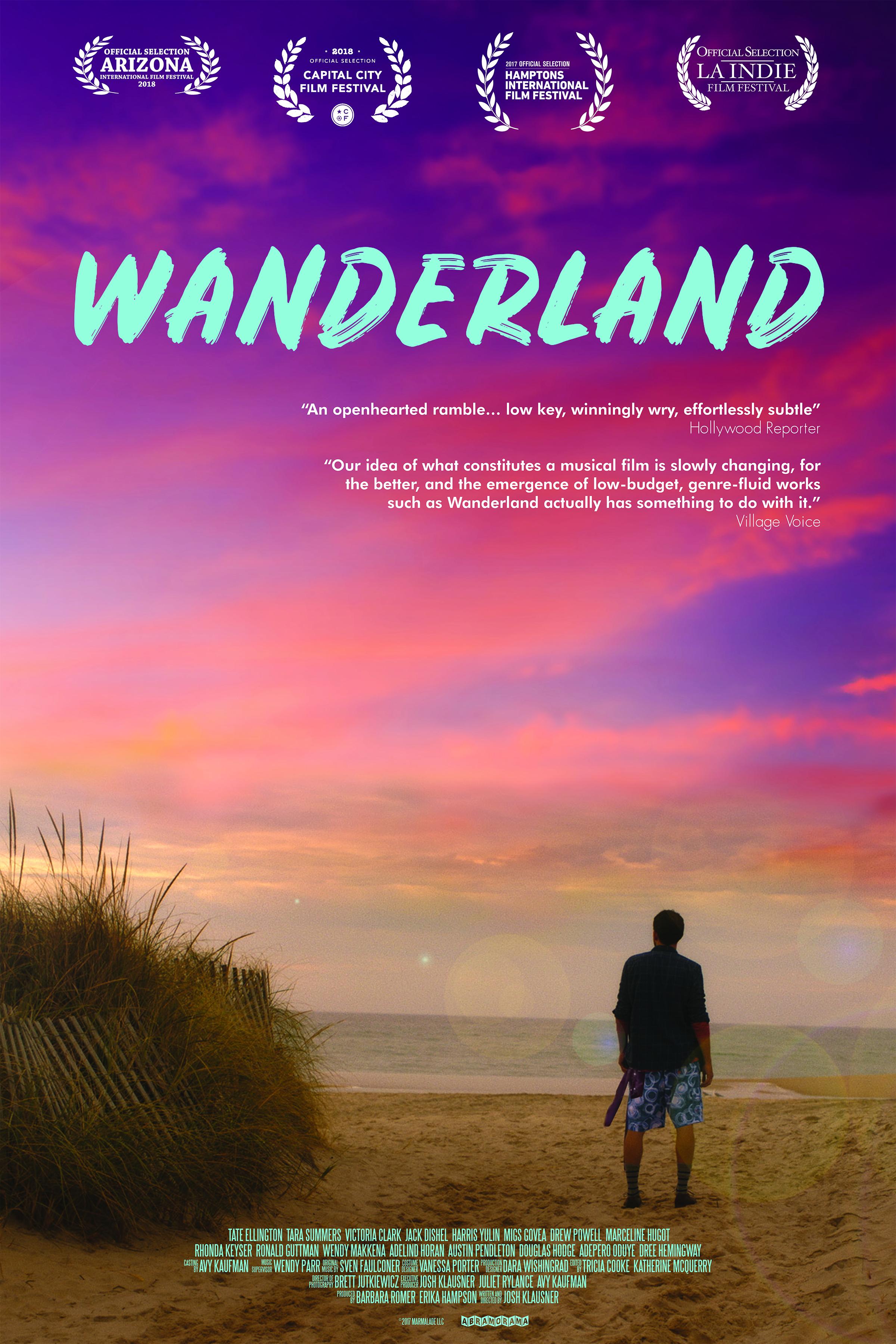 Wanderland_poster_v4.jpg