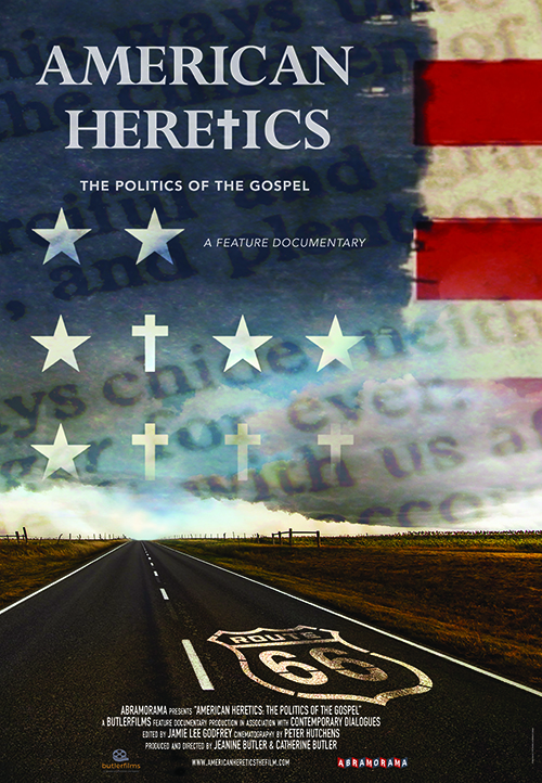 AmericanHeretics_500px.jpg