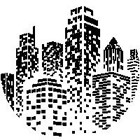msm circle logo no title-01.png