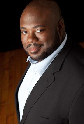 David White | Owner, Mister Shepherd Media LLC