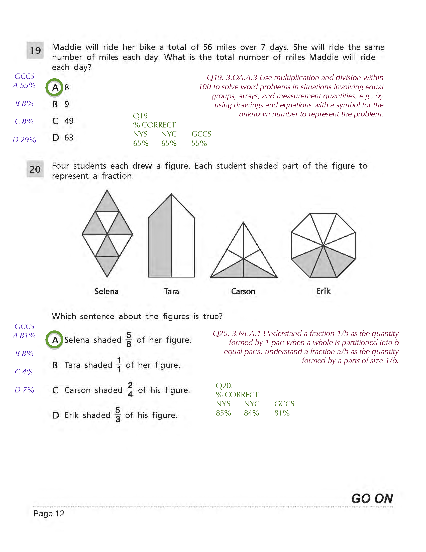 image ANNOTATED_GR3 MATH_2016-released-items-ela-g3 - Copy.png