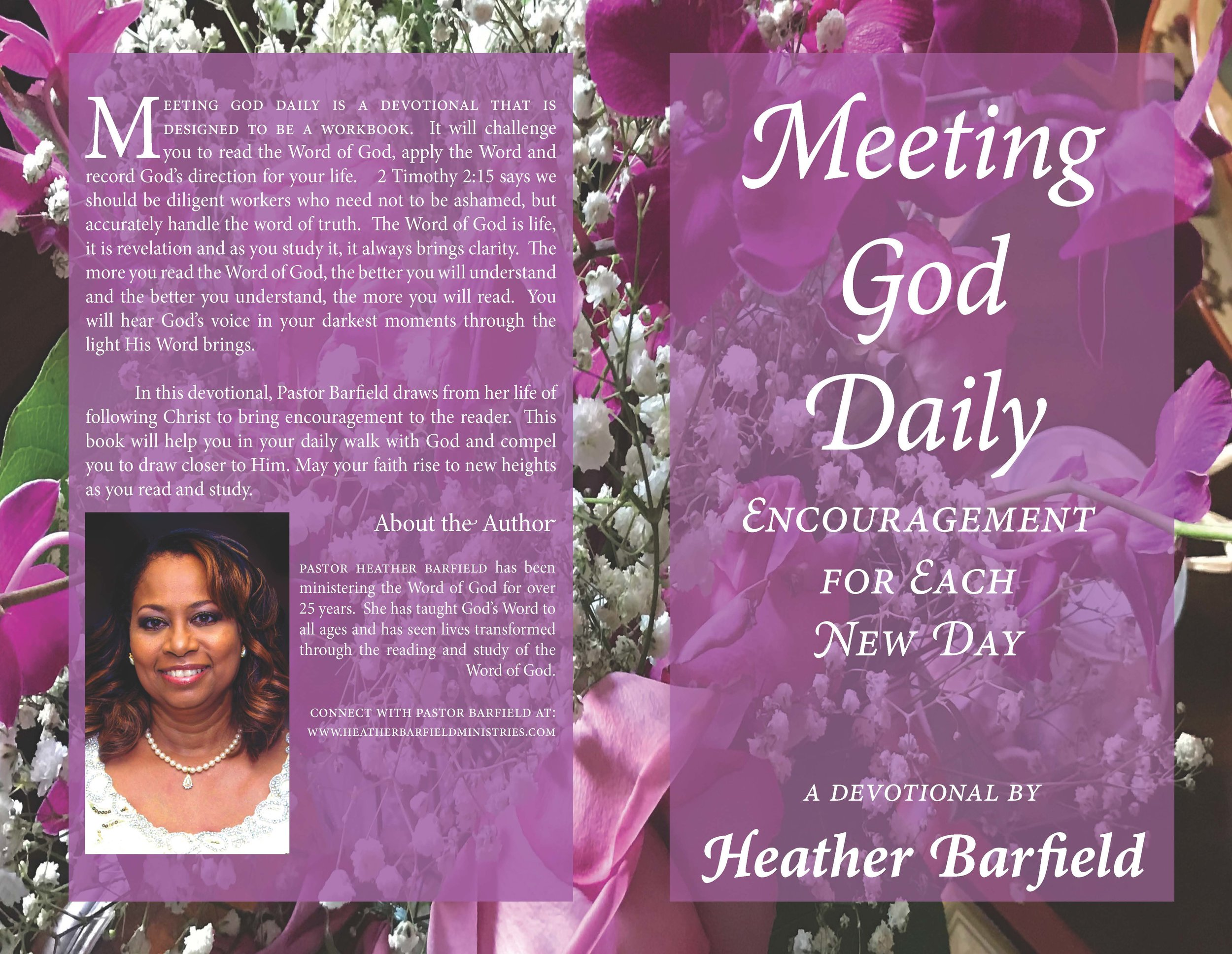 JPG-Heather Barfield Devotional Book Cover-01-01.jpg
