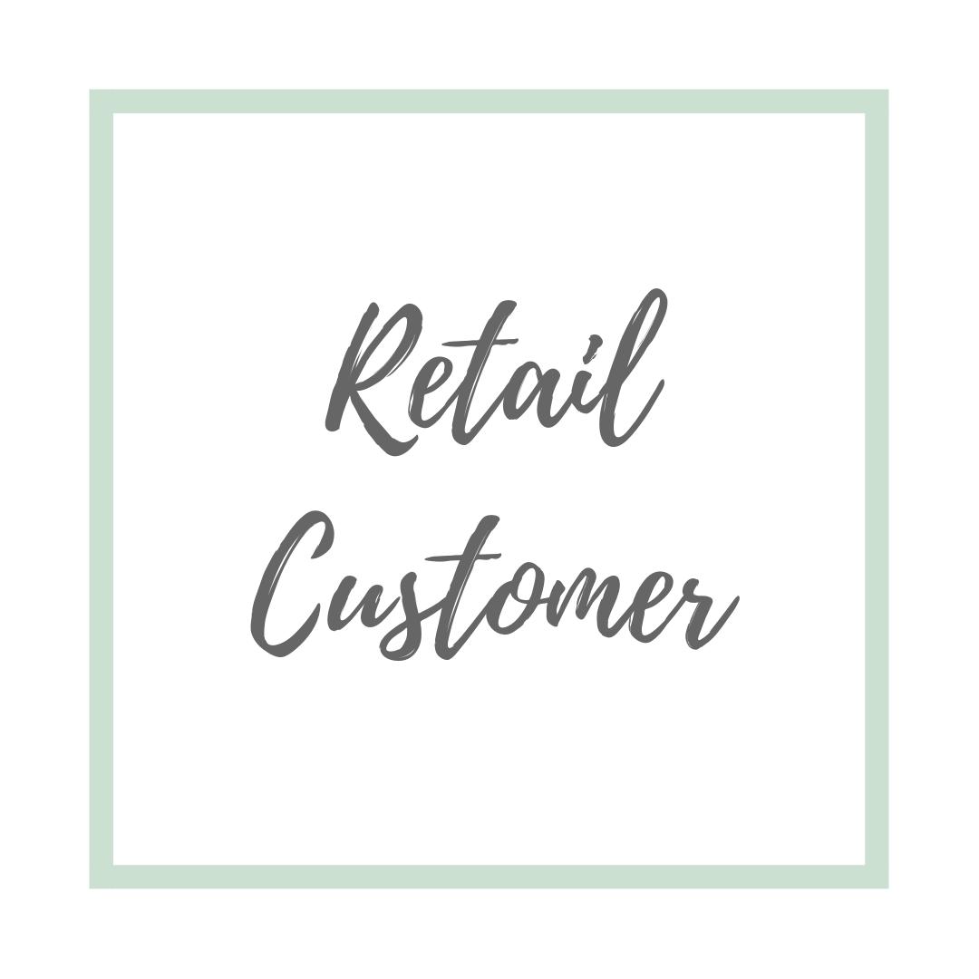 Retail Customer.png | thesaraross.com
