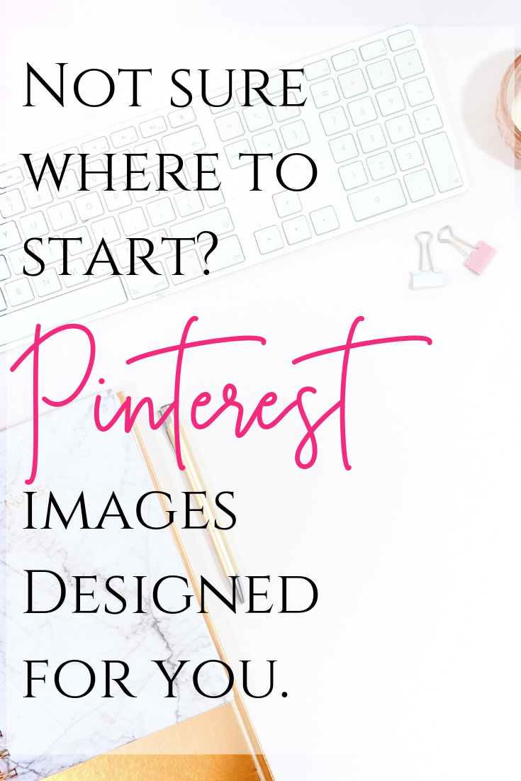 Not sure where to start? Pinterest images/pins designed for you!! High-quality pins! Low prices! #pinterestpindesign #pinterestimages #pinterestpinideas