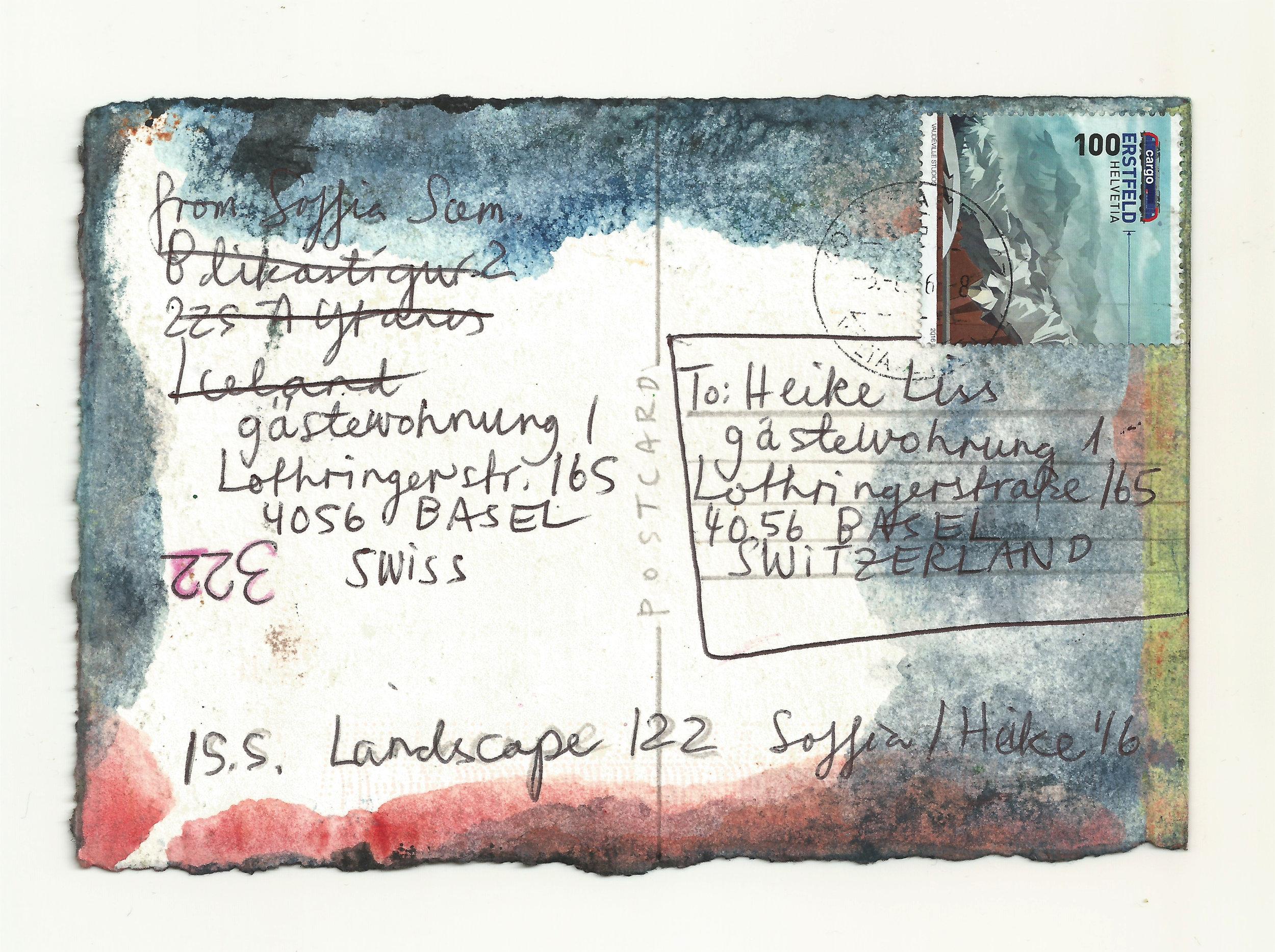 postcards322-back.jpg