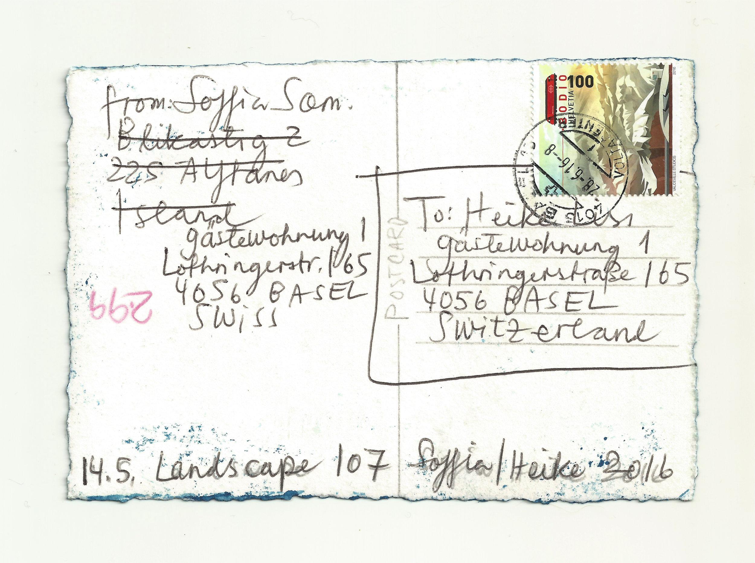postcards299-back.jpg