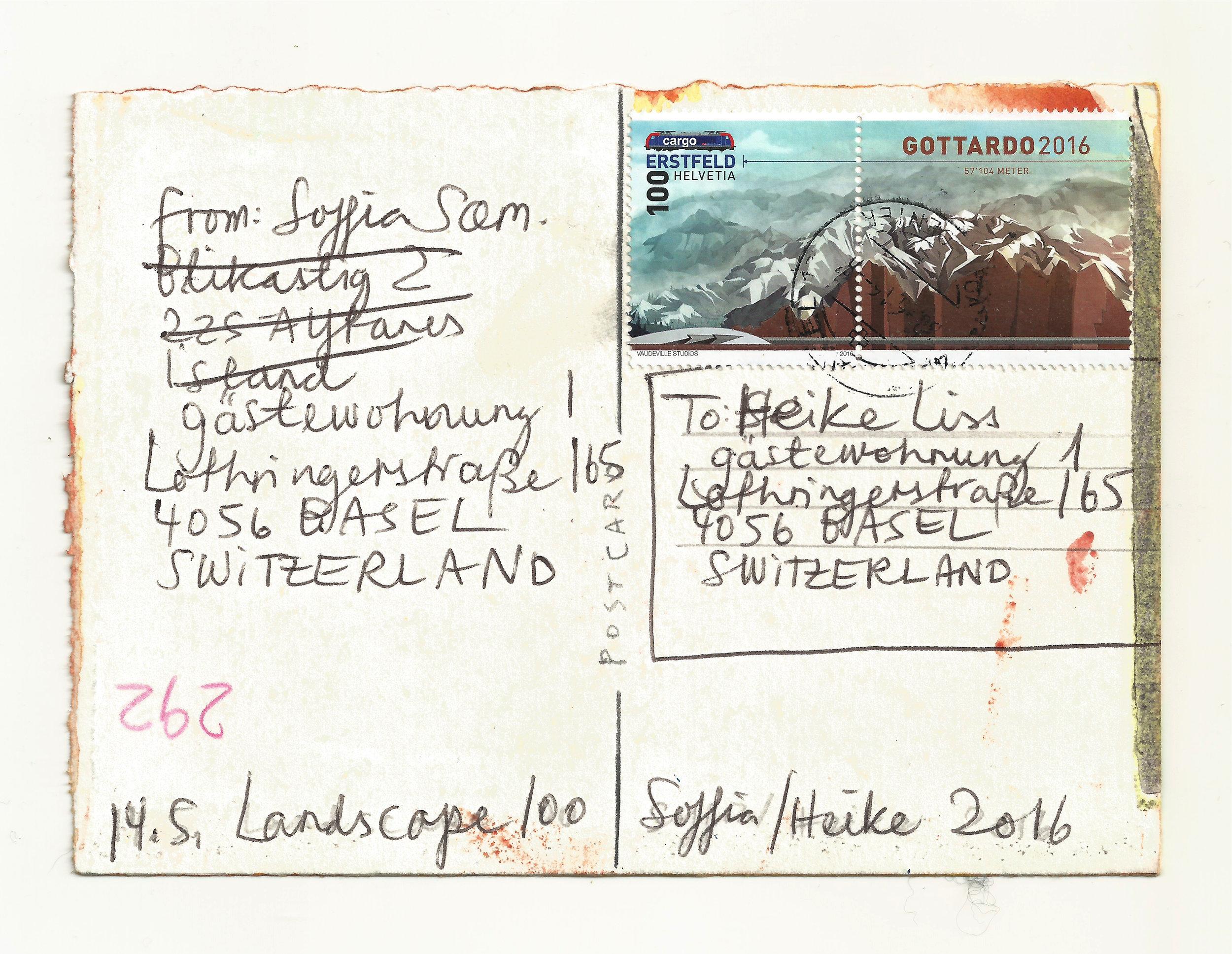 postcards292-back.jpg