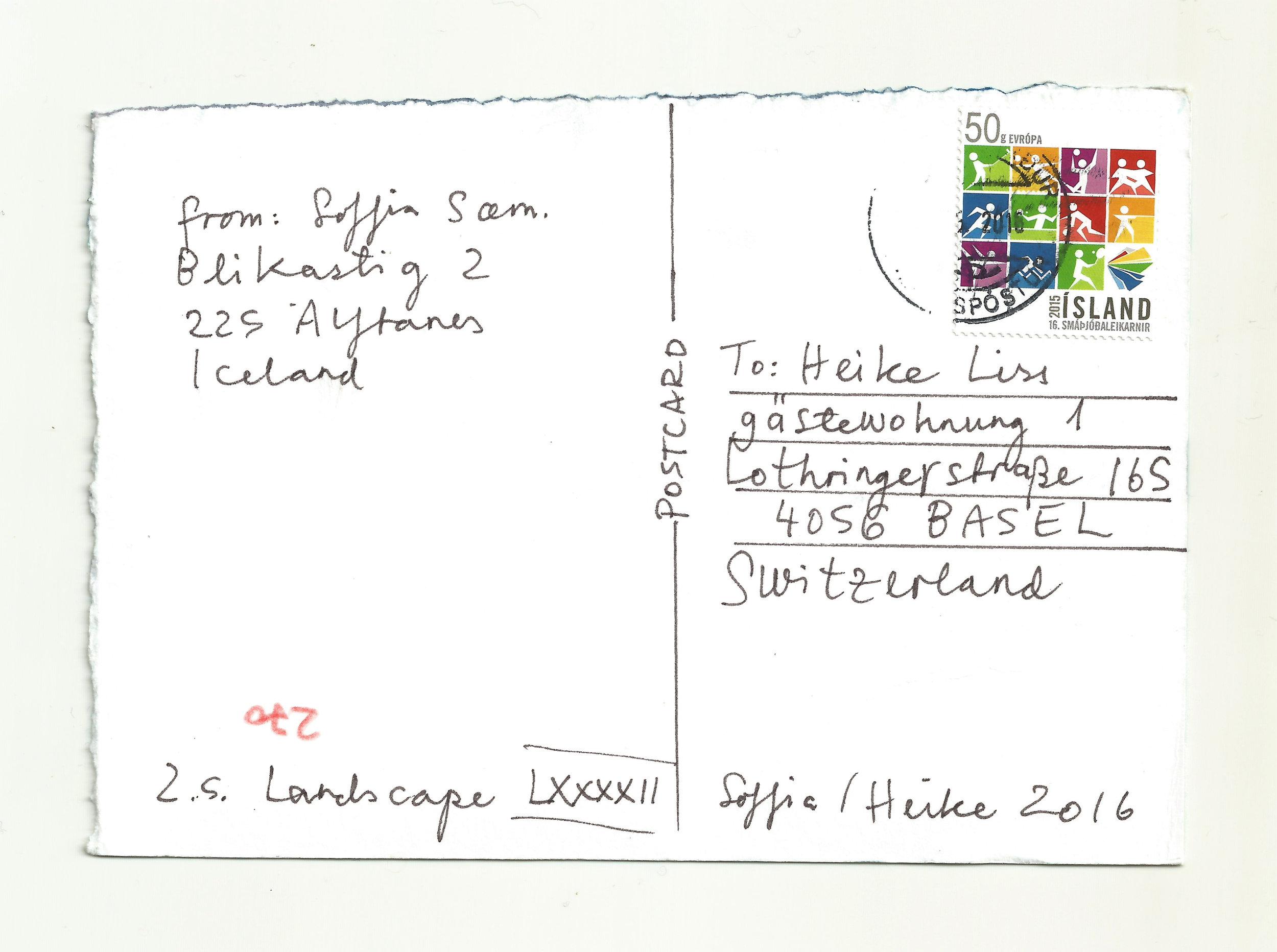 postcards270-back.jpg