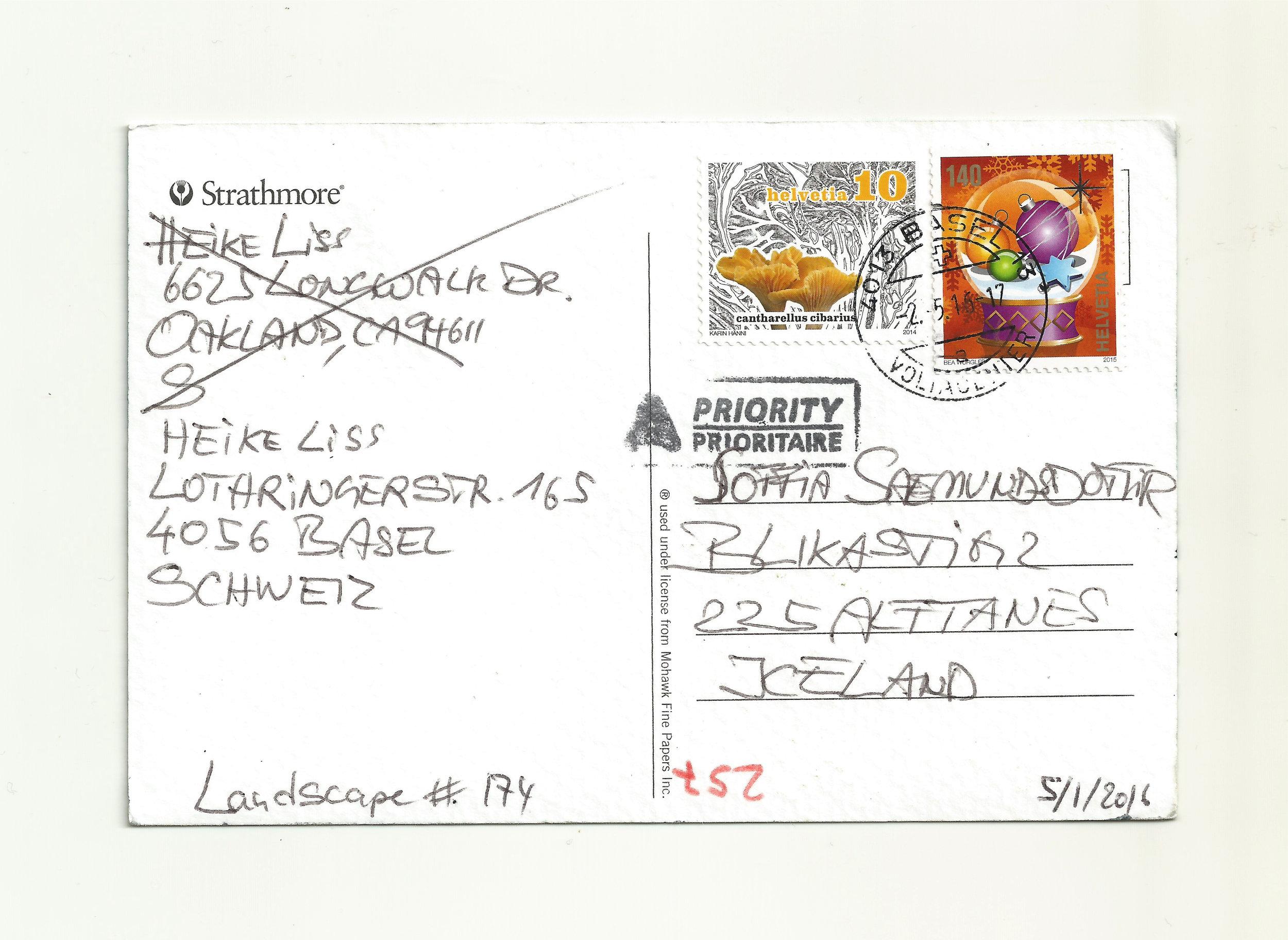 postcards257-back.jpg