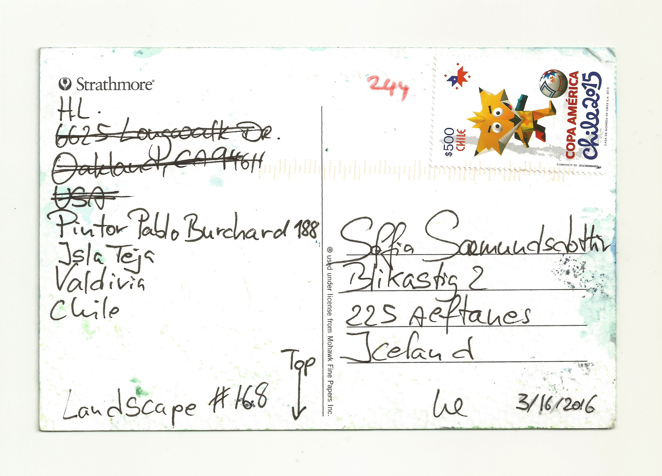 postcards244-back.jpg