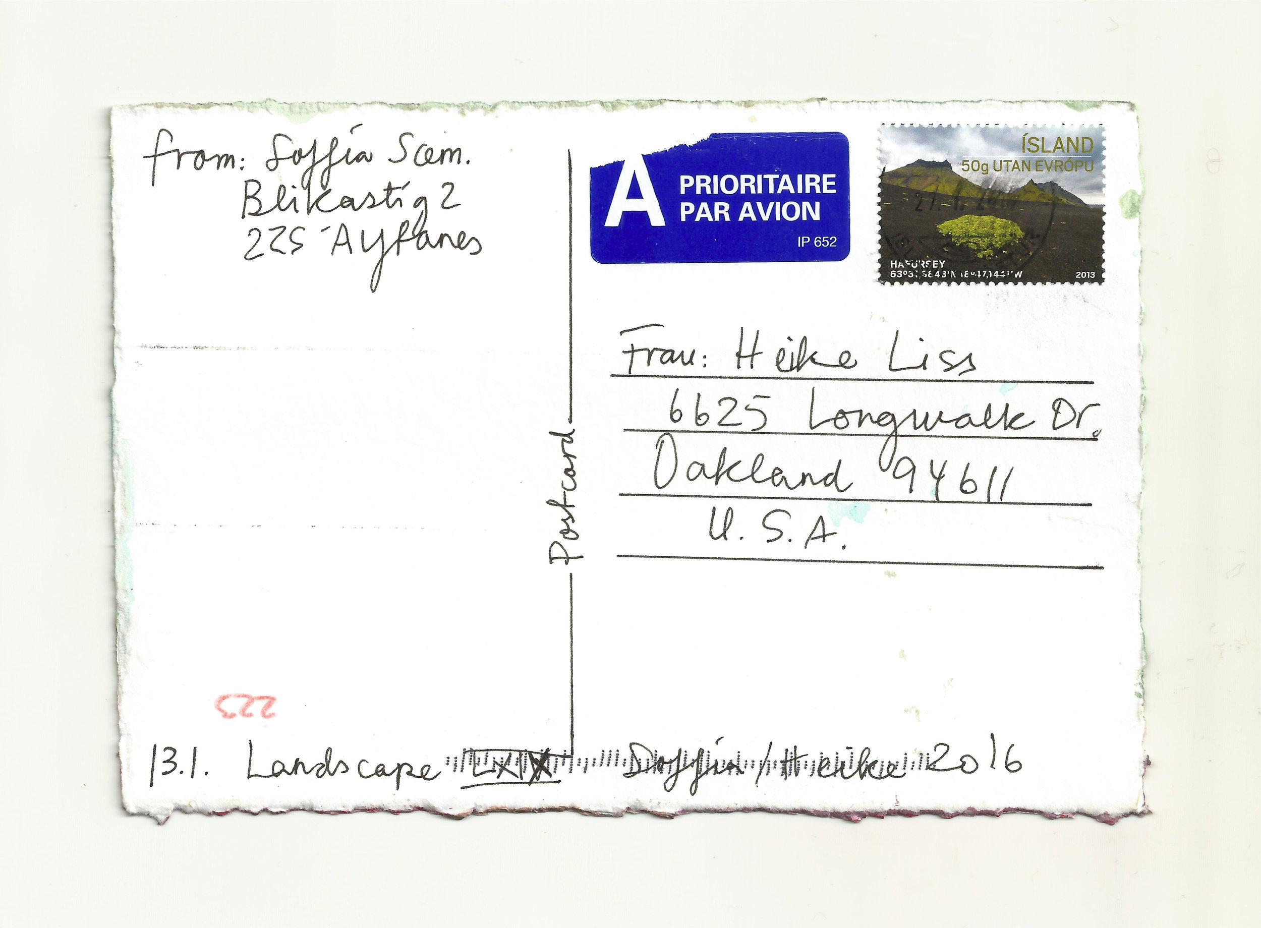 postcards223-back.jpg