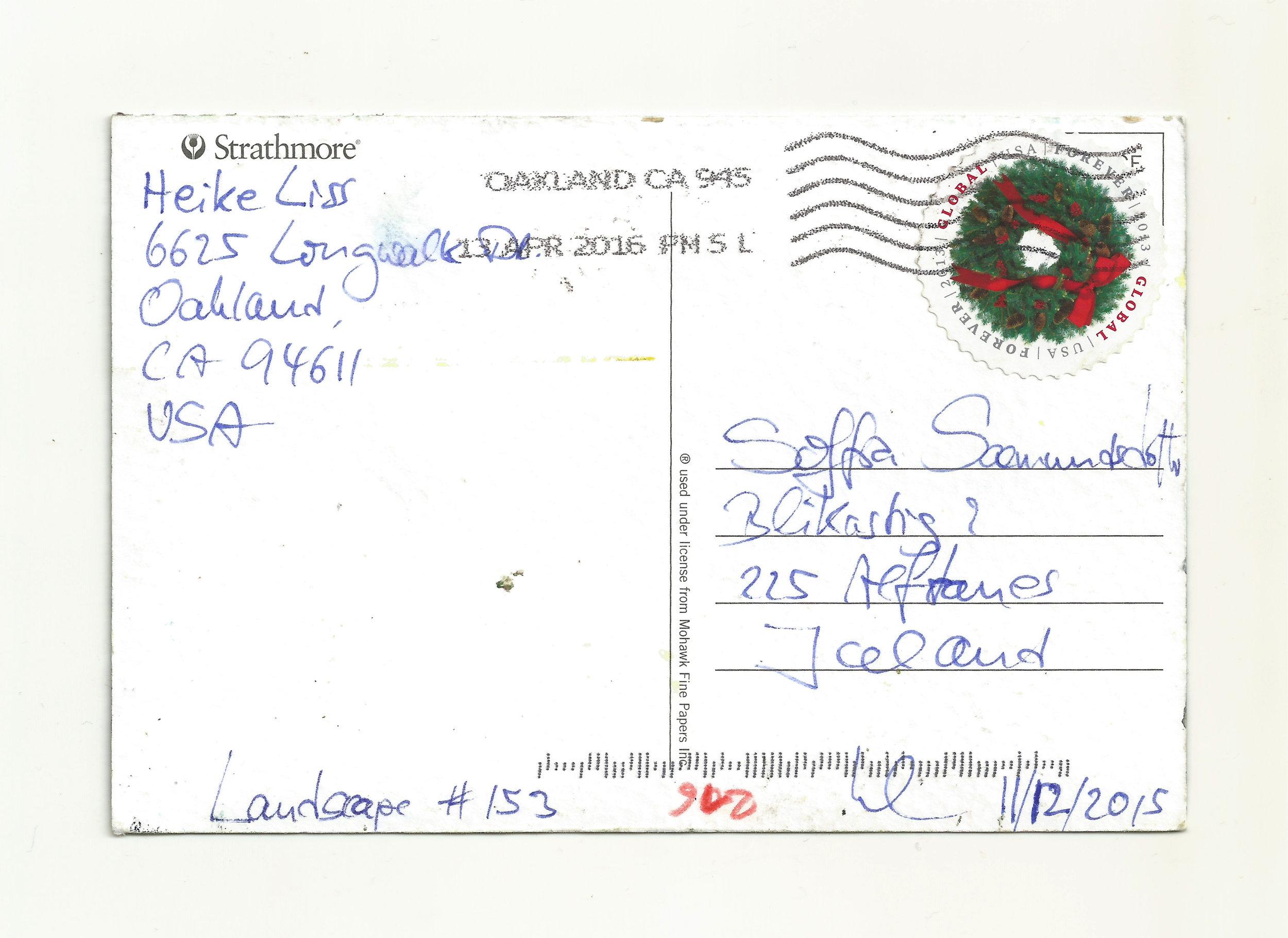 postcards216-back.jpg