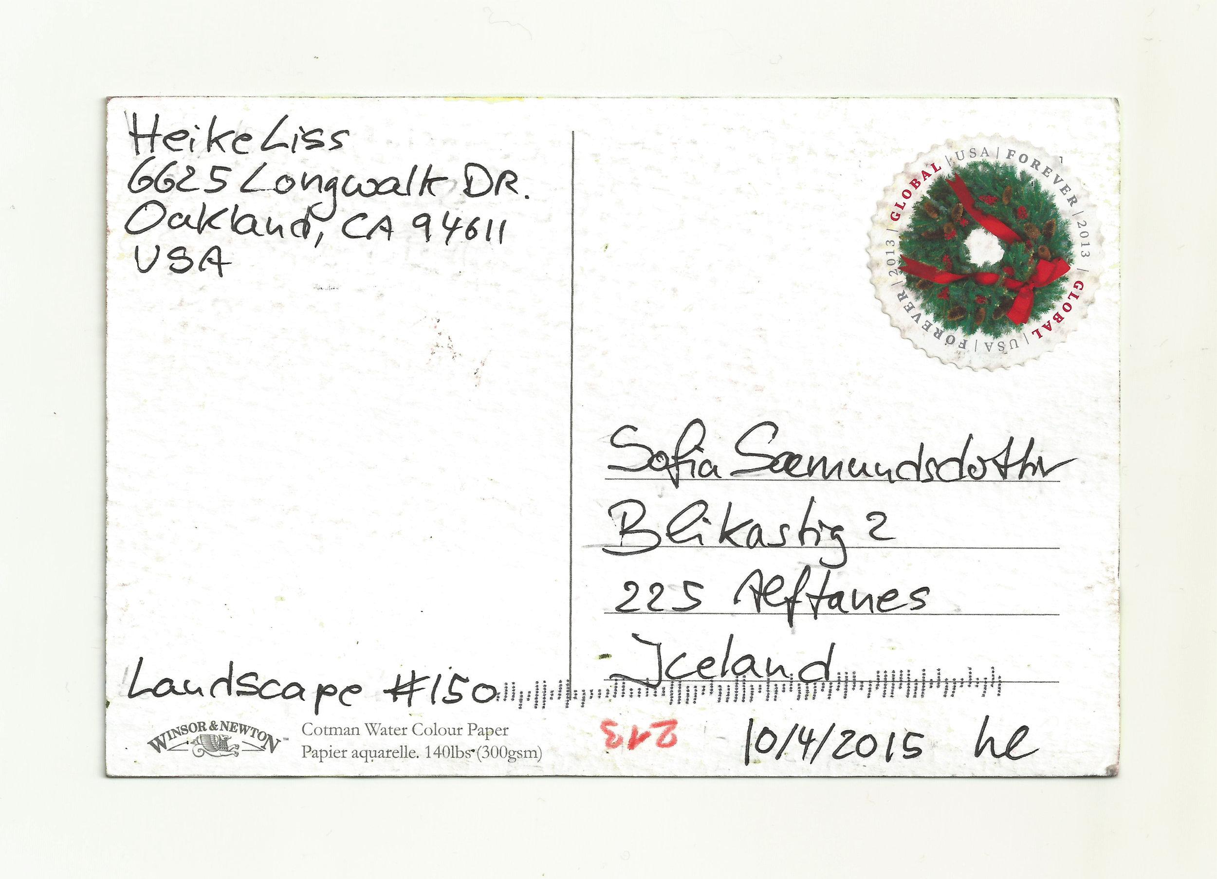 postcards213-back.jpg
