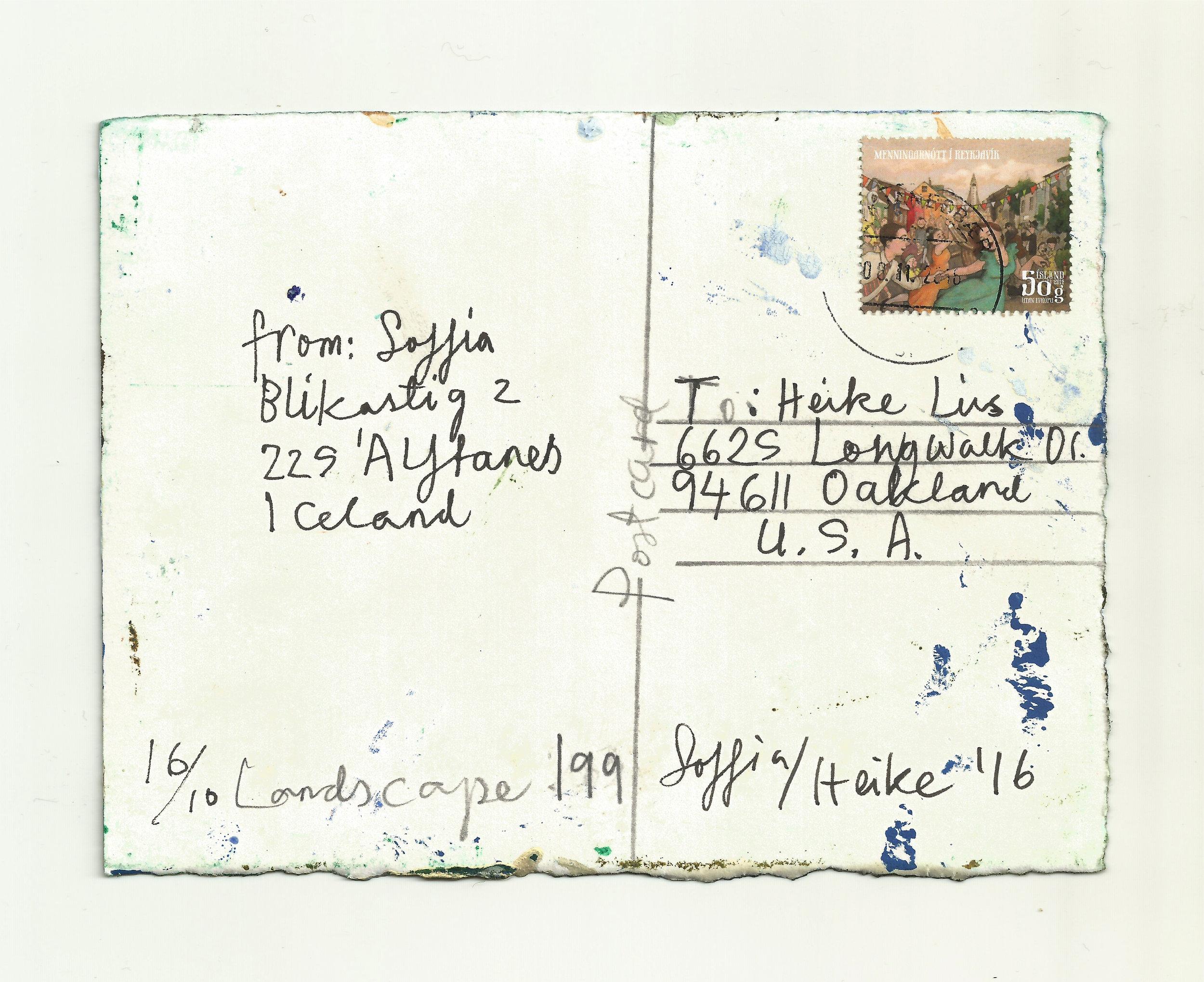 postcards199-back.jpg