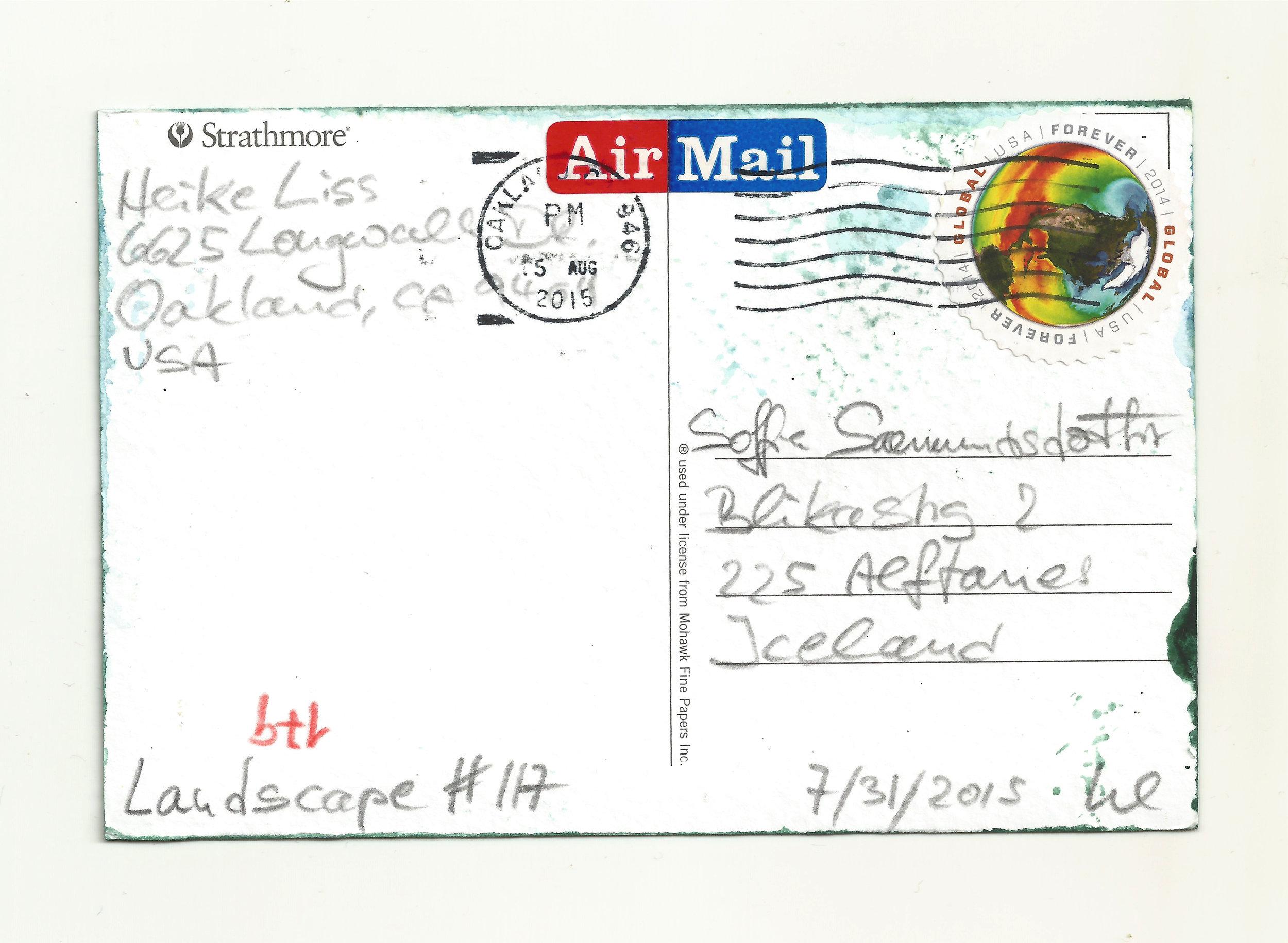 postcards179-back.jpg