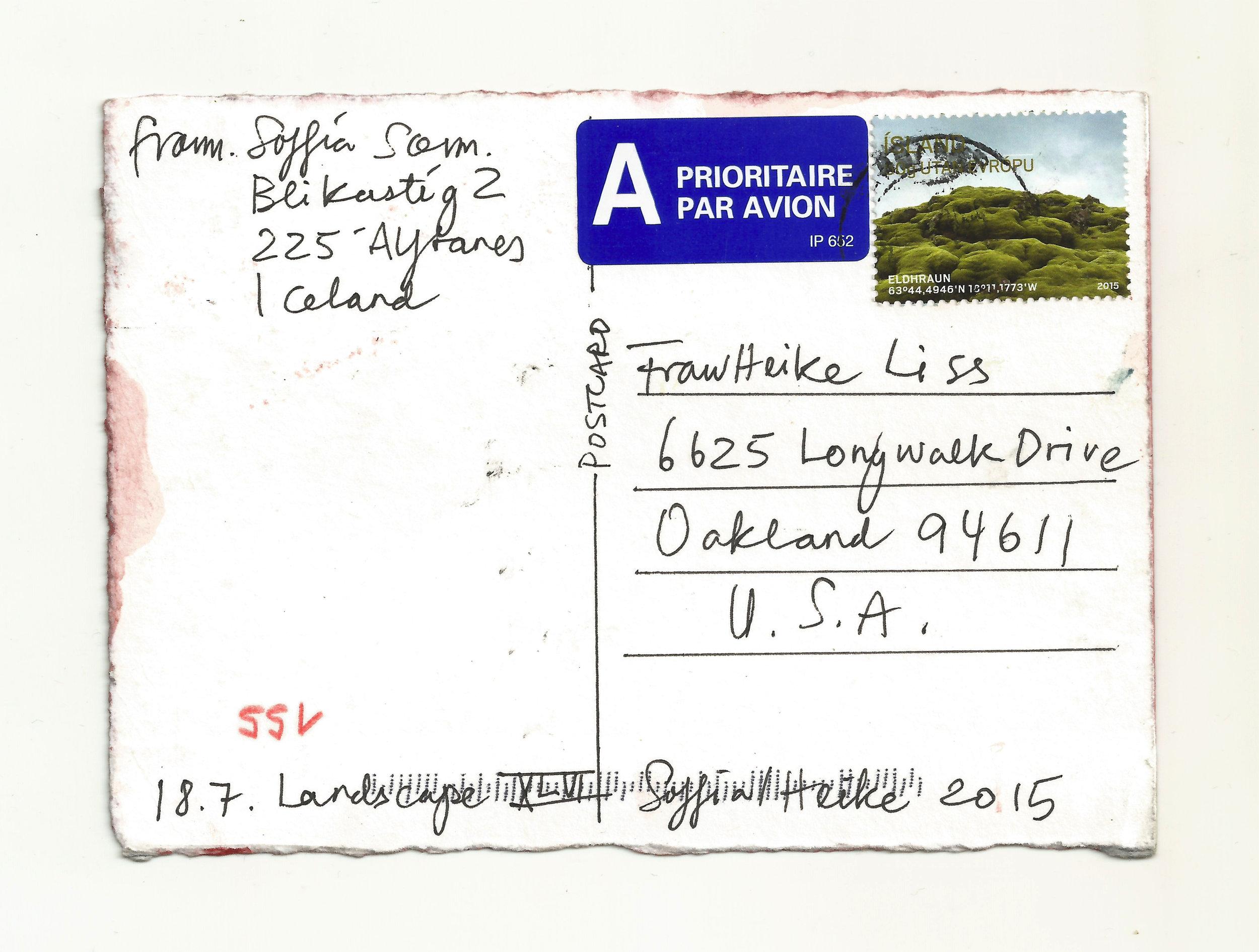 postcards155-back.jpg