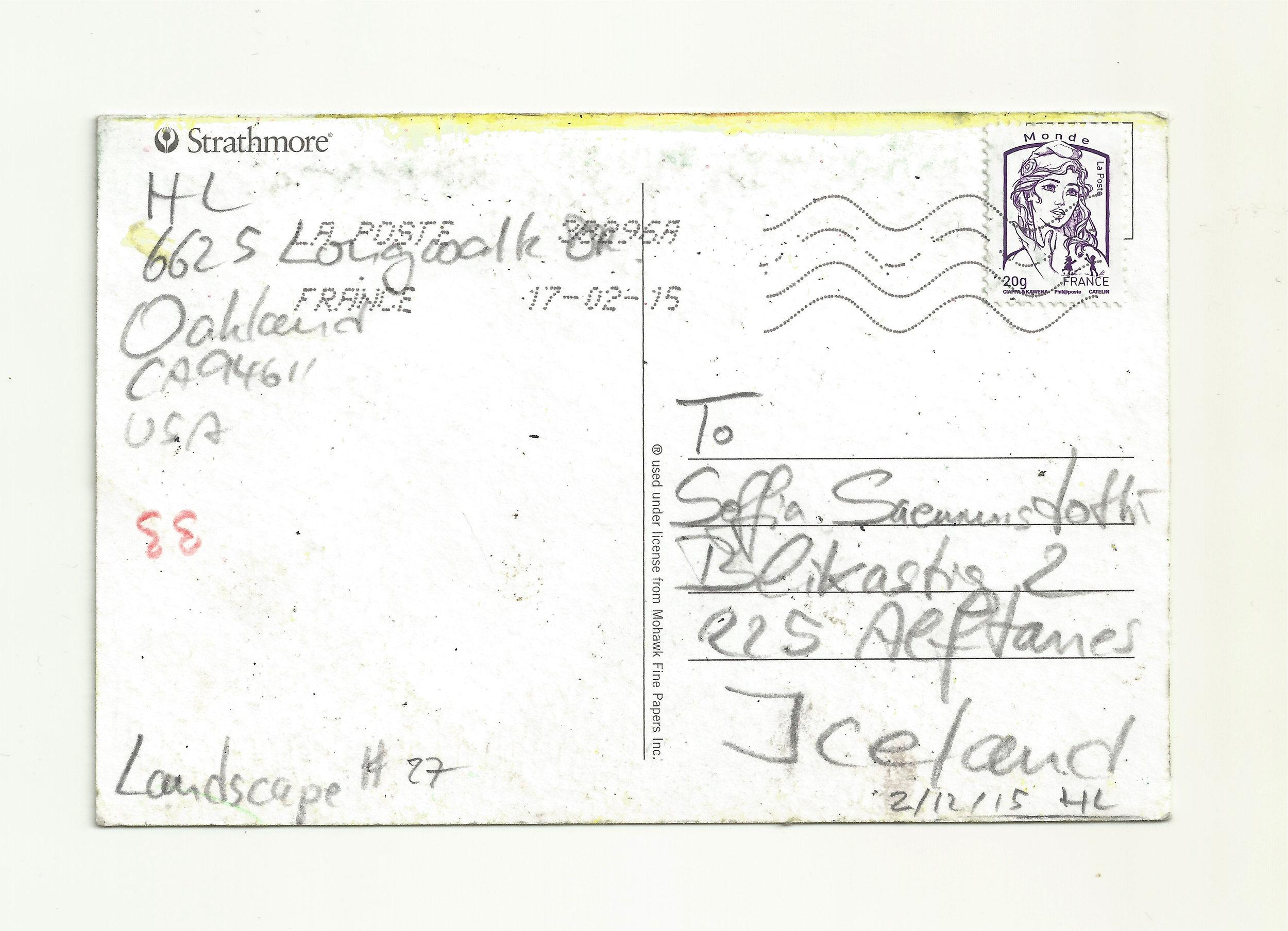 postcards33-back.jpg