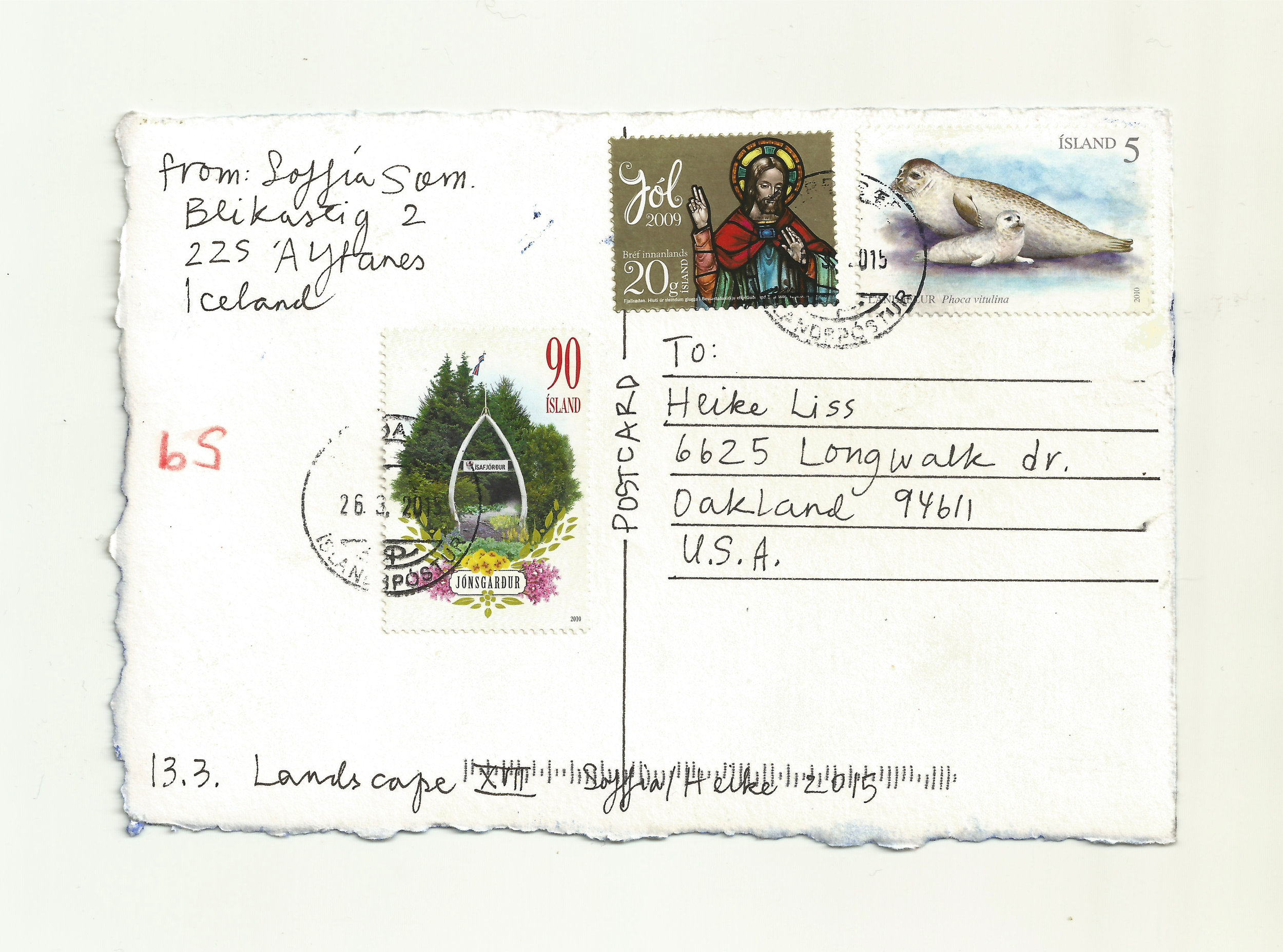 postcards59-back.jpg