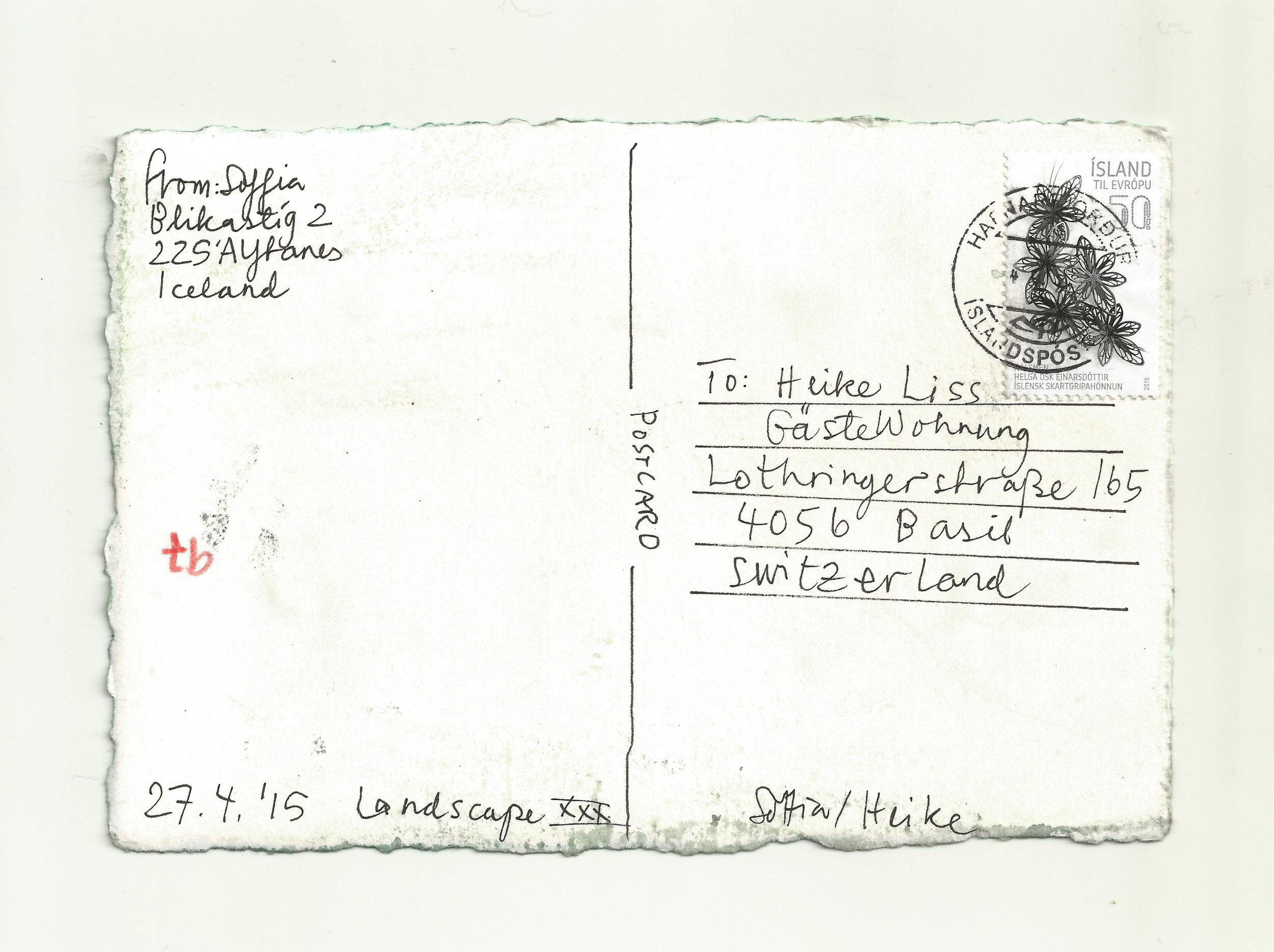 postcards97-back.jpg