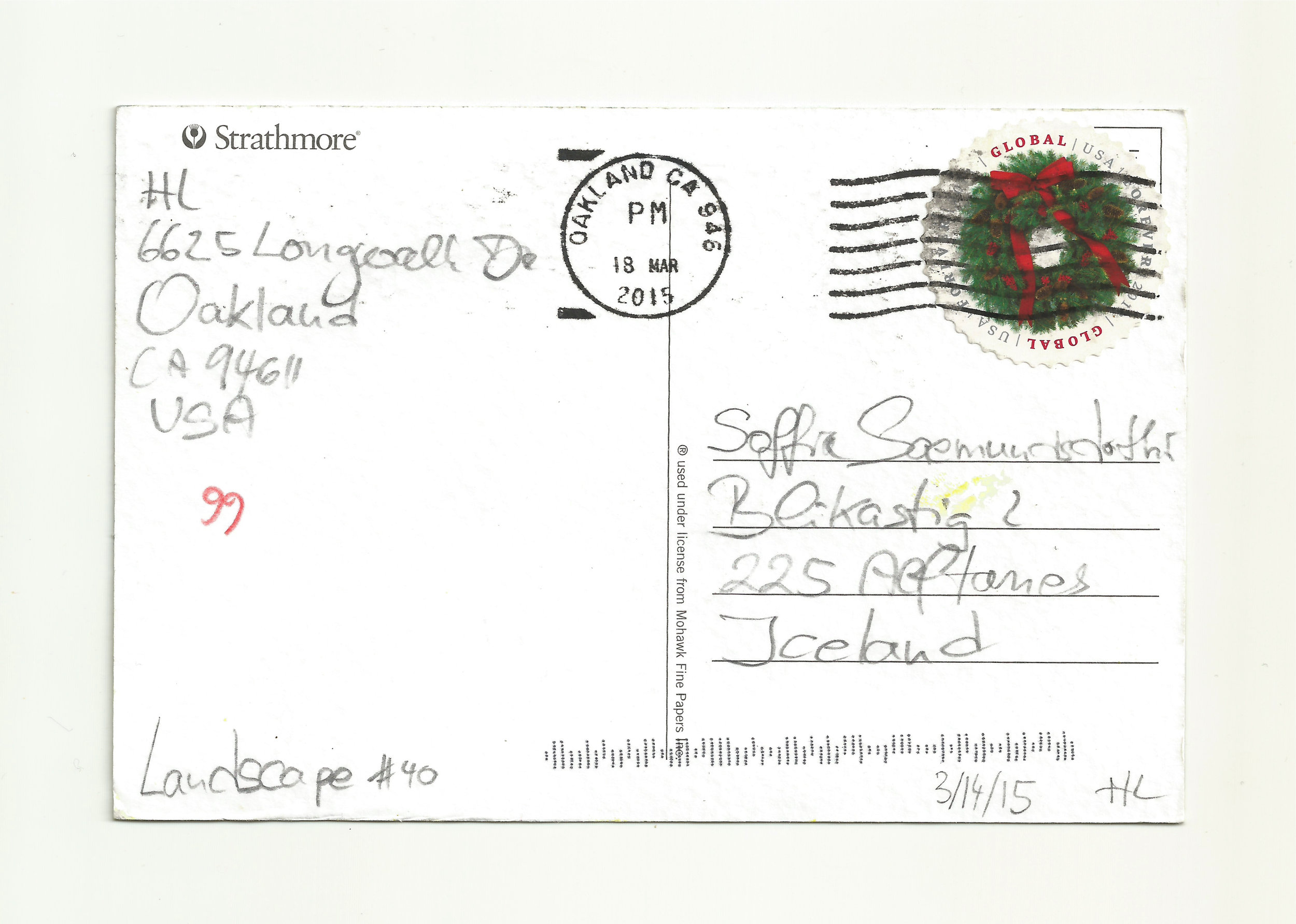 postcards99-back.jpg