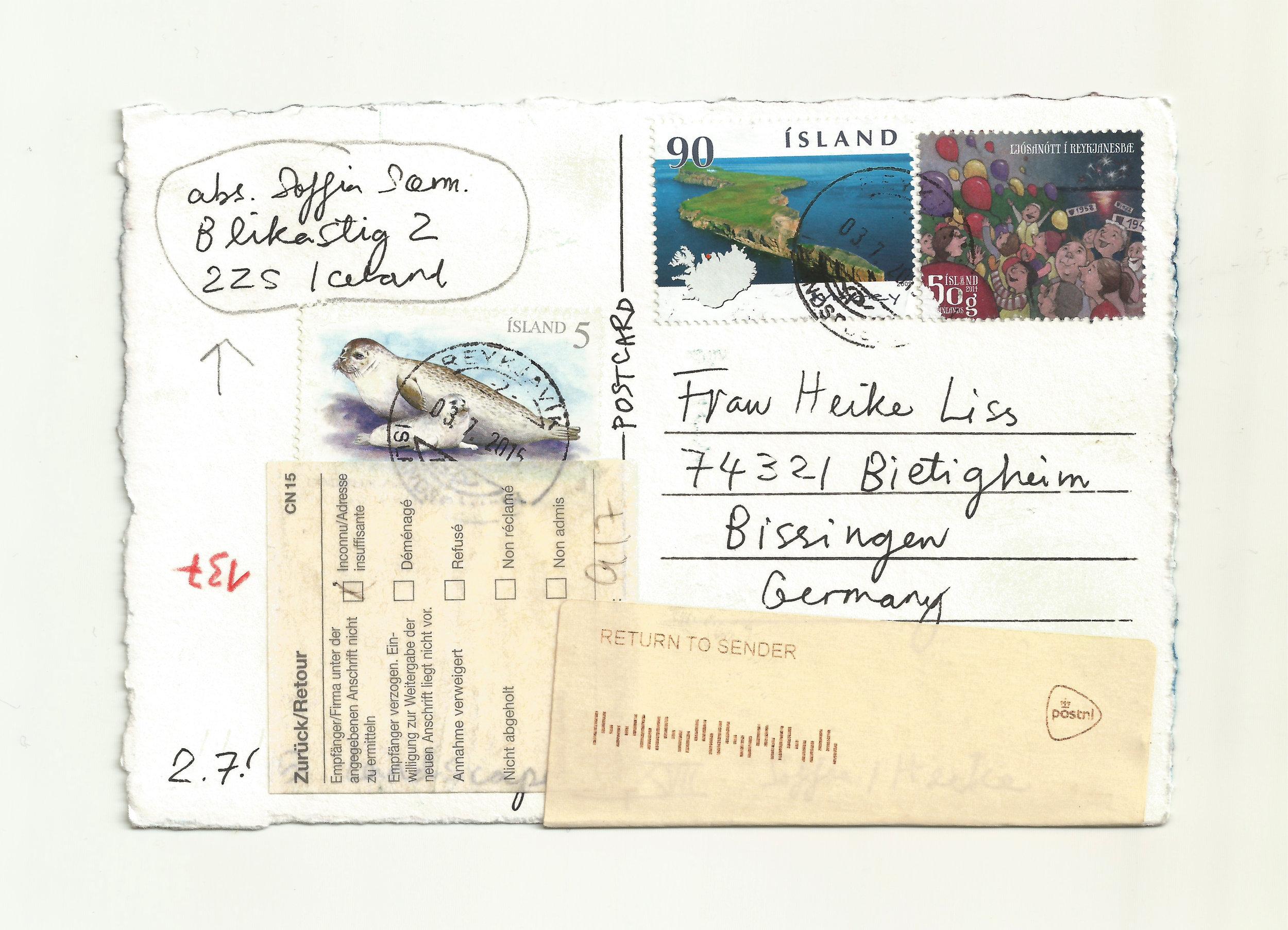 postcards137-back.jpg