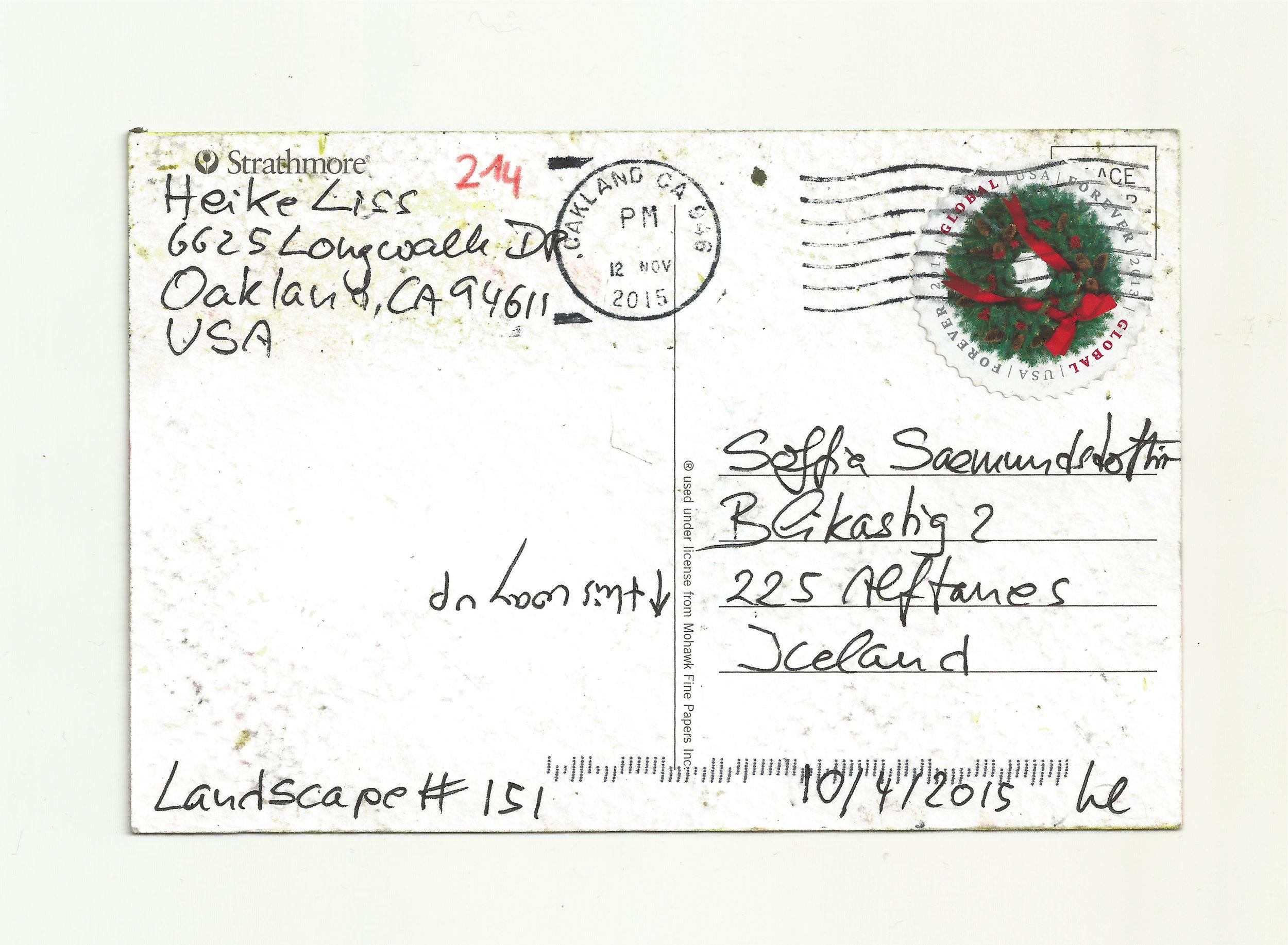postcards151-back.jpg