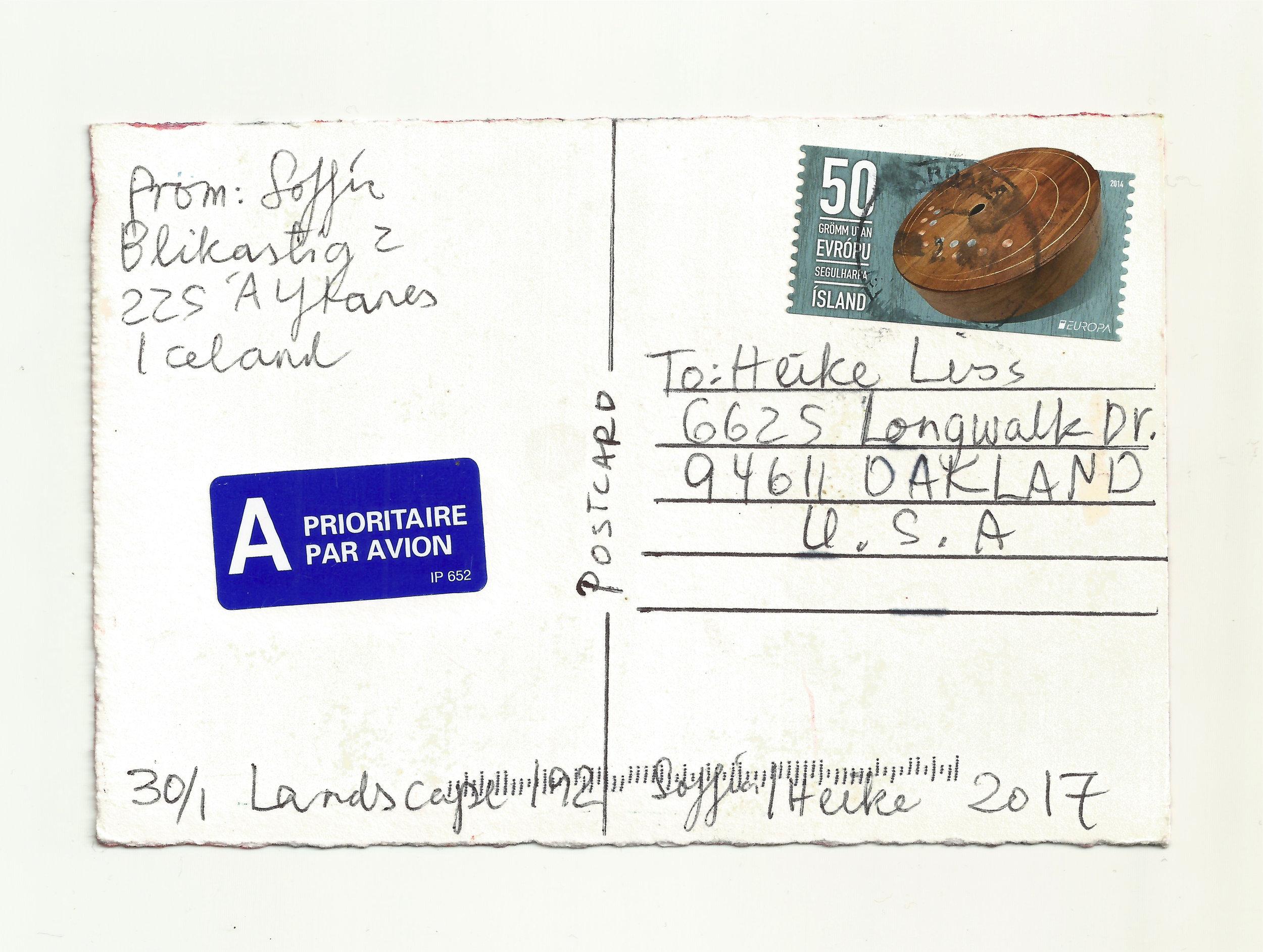 postcards192-back.jpg