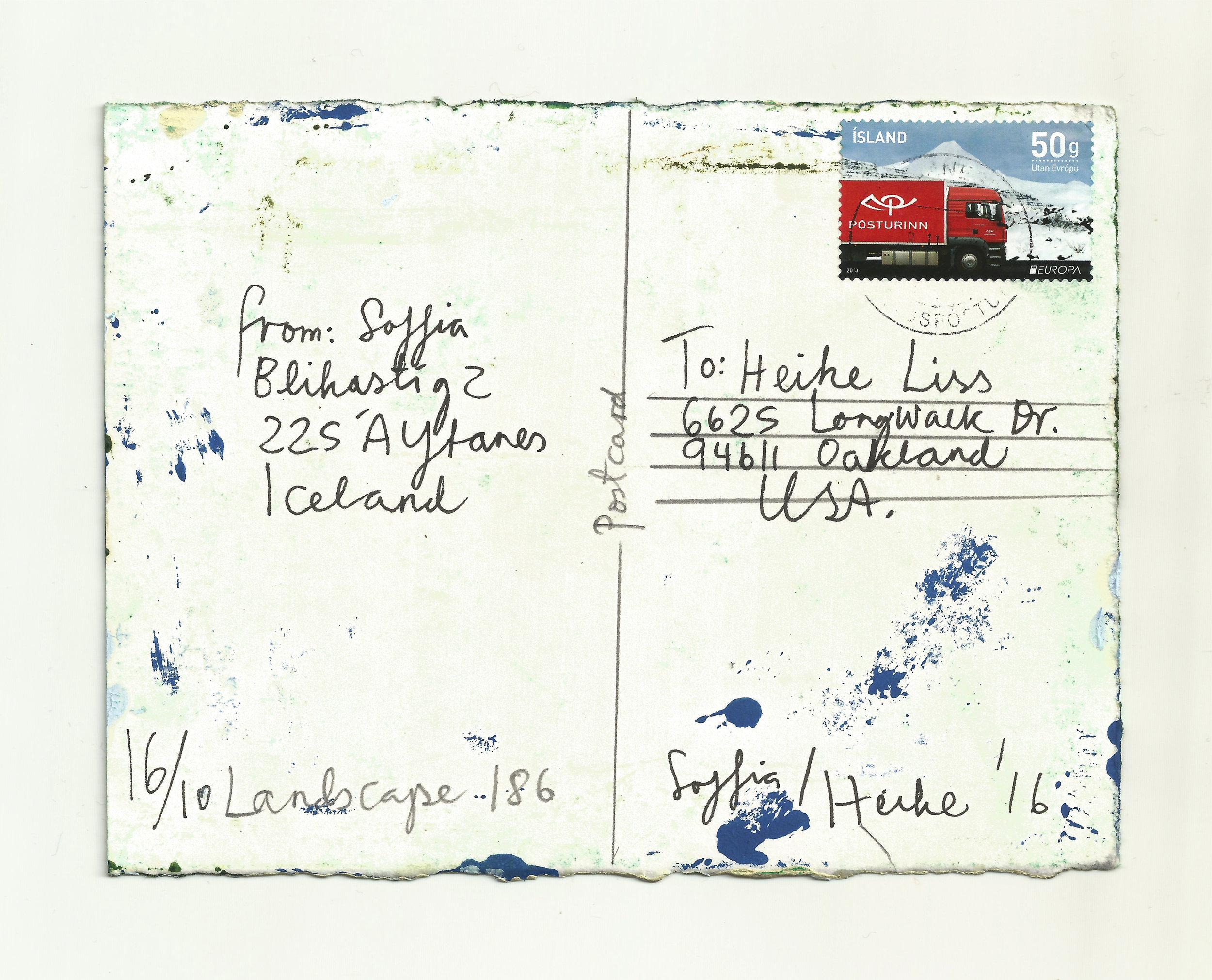 postcards186-back.jpg