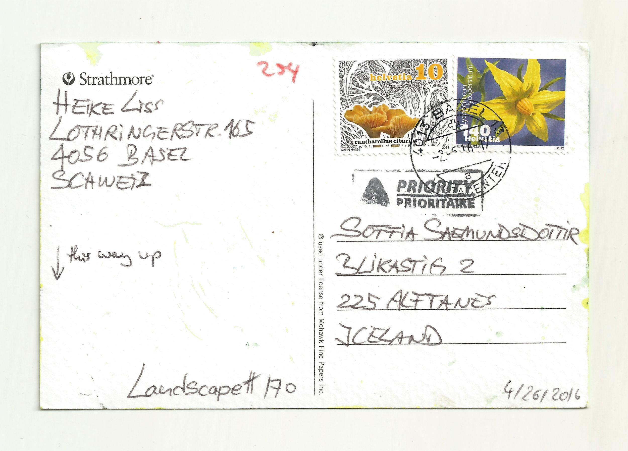 postcards254-back.jpg