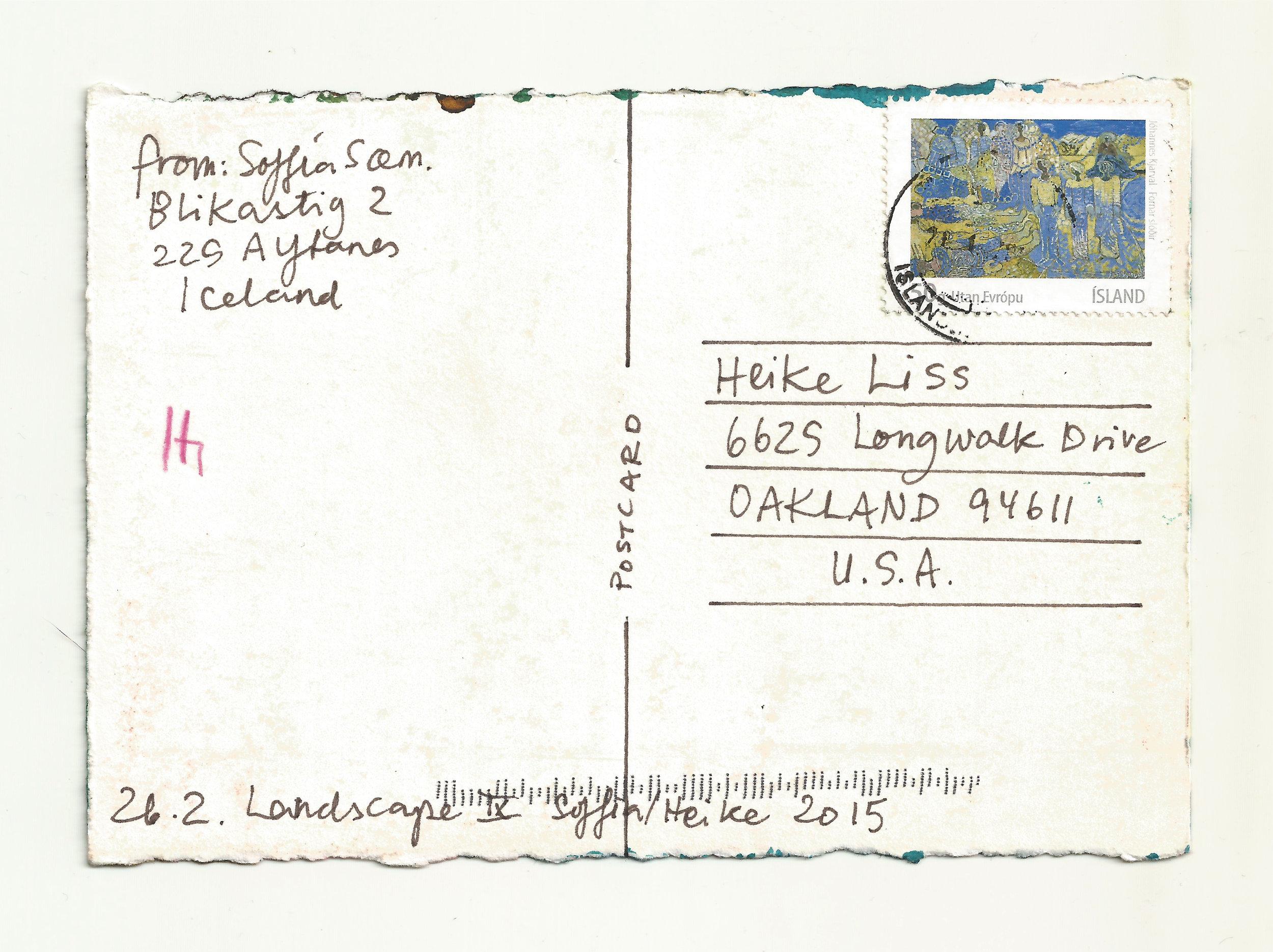 postcards41-back.jpg