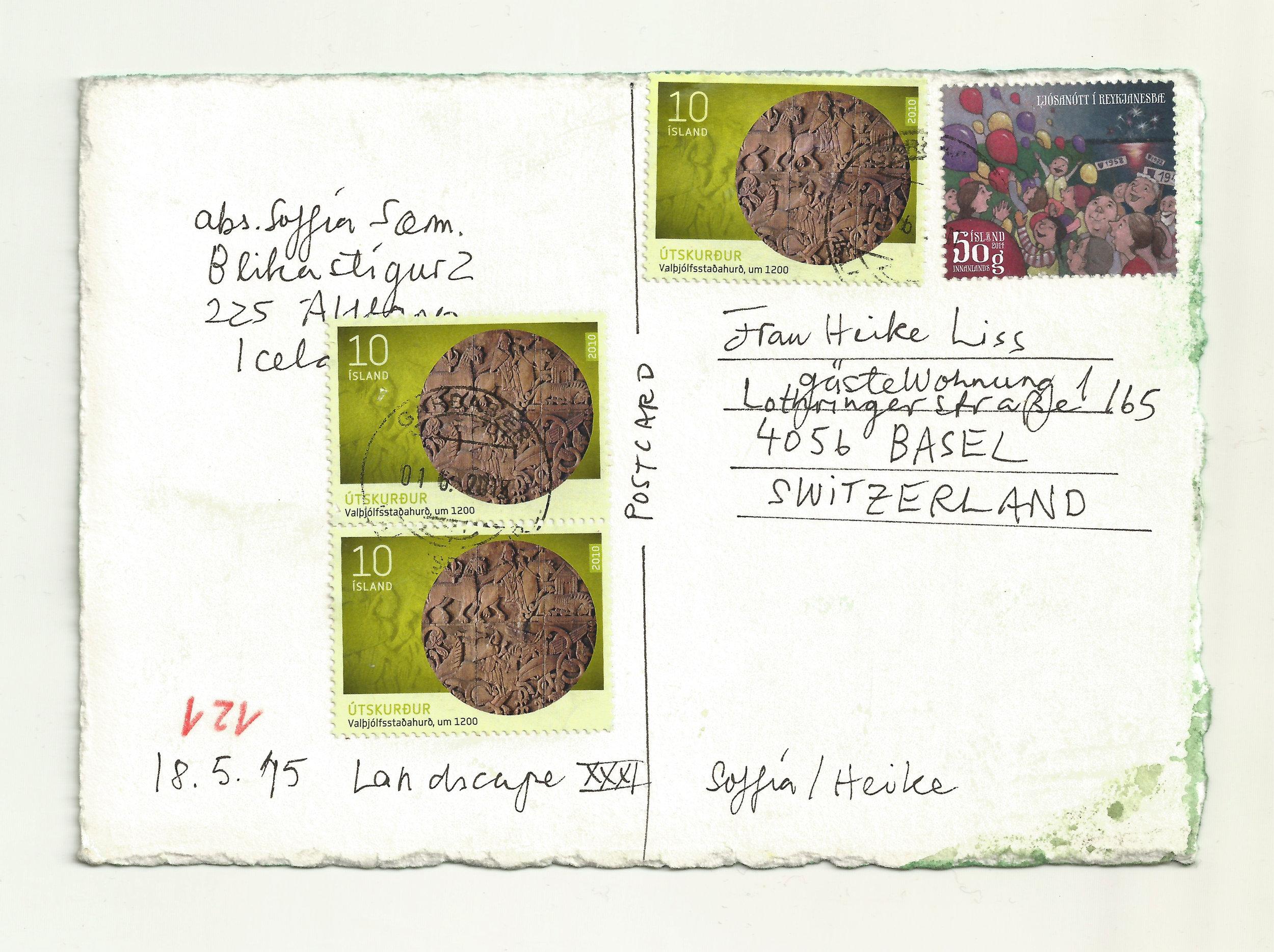 postcards121-back.jpg