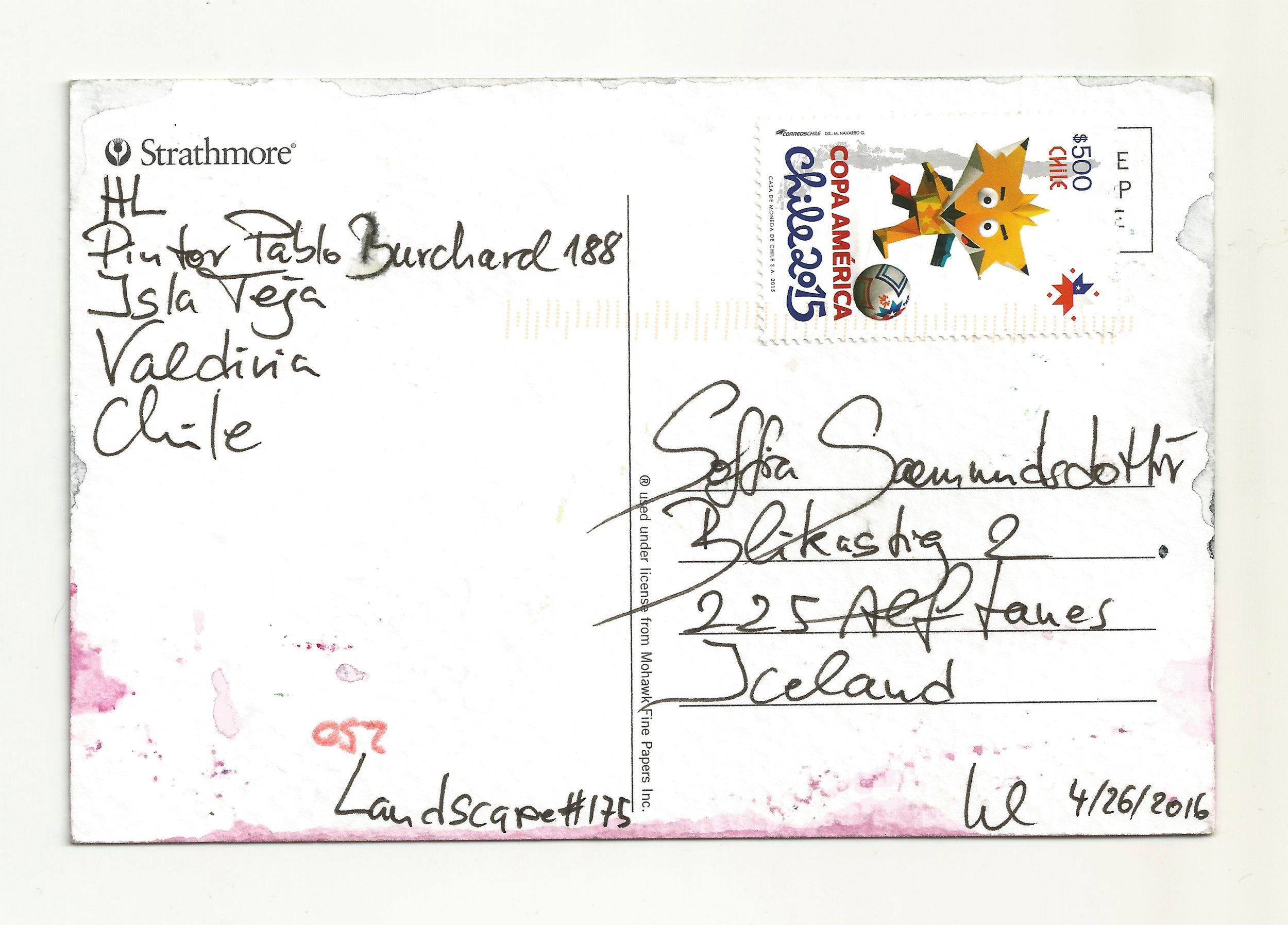 postcards250-back.jpg
