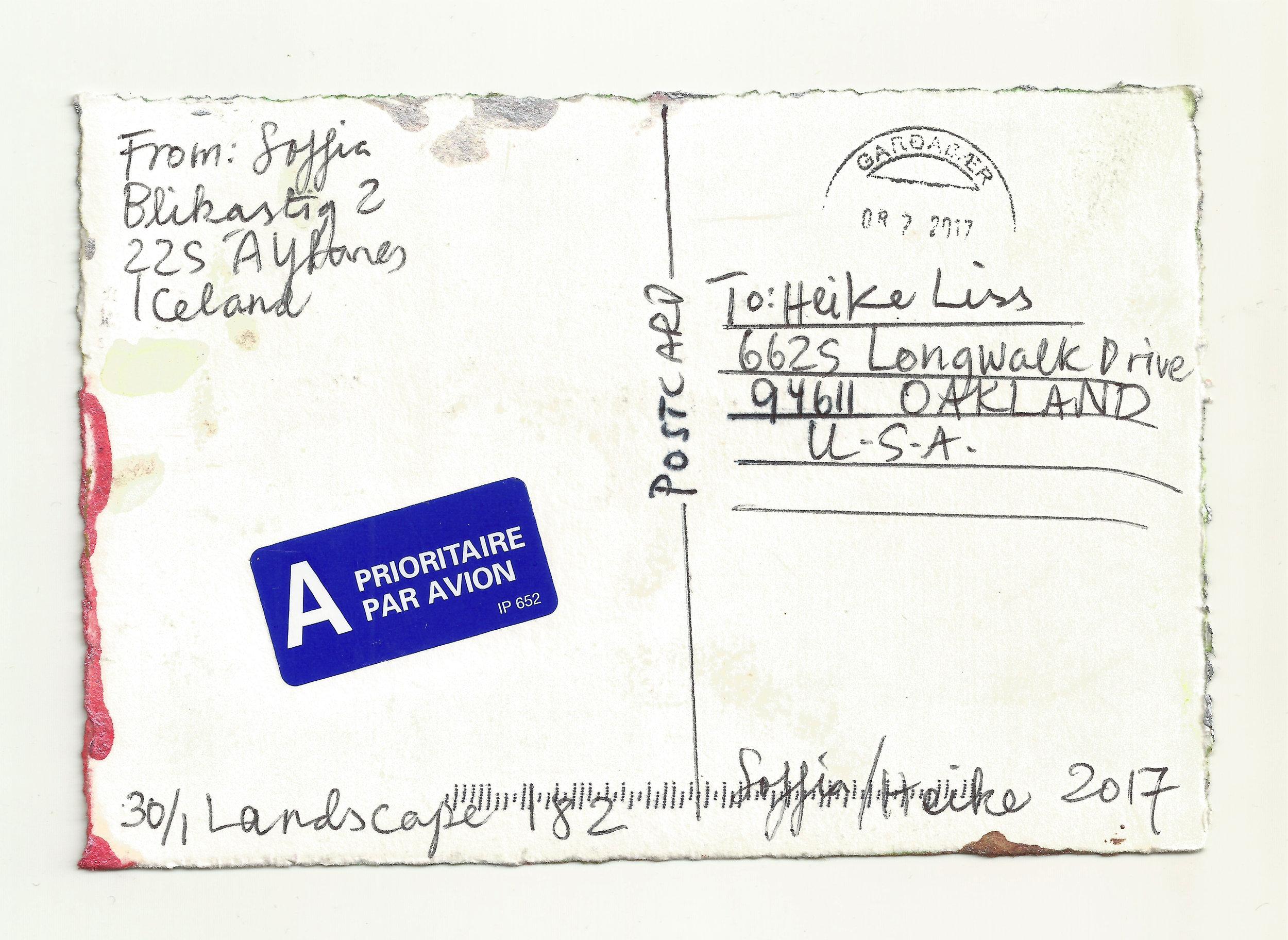postcards182-back.jpg