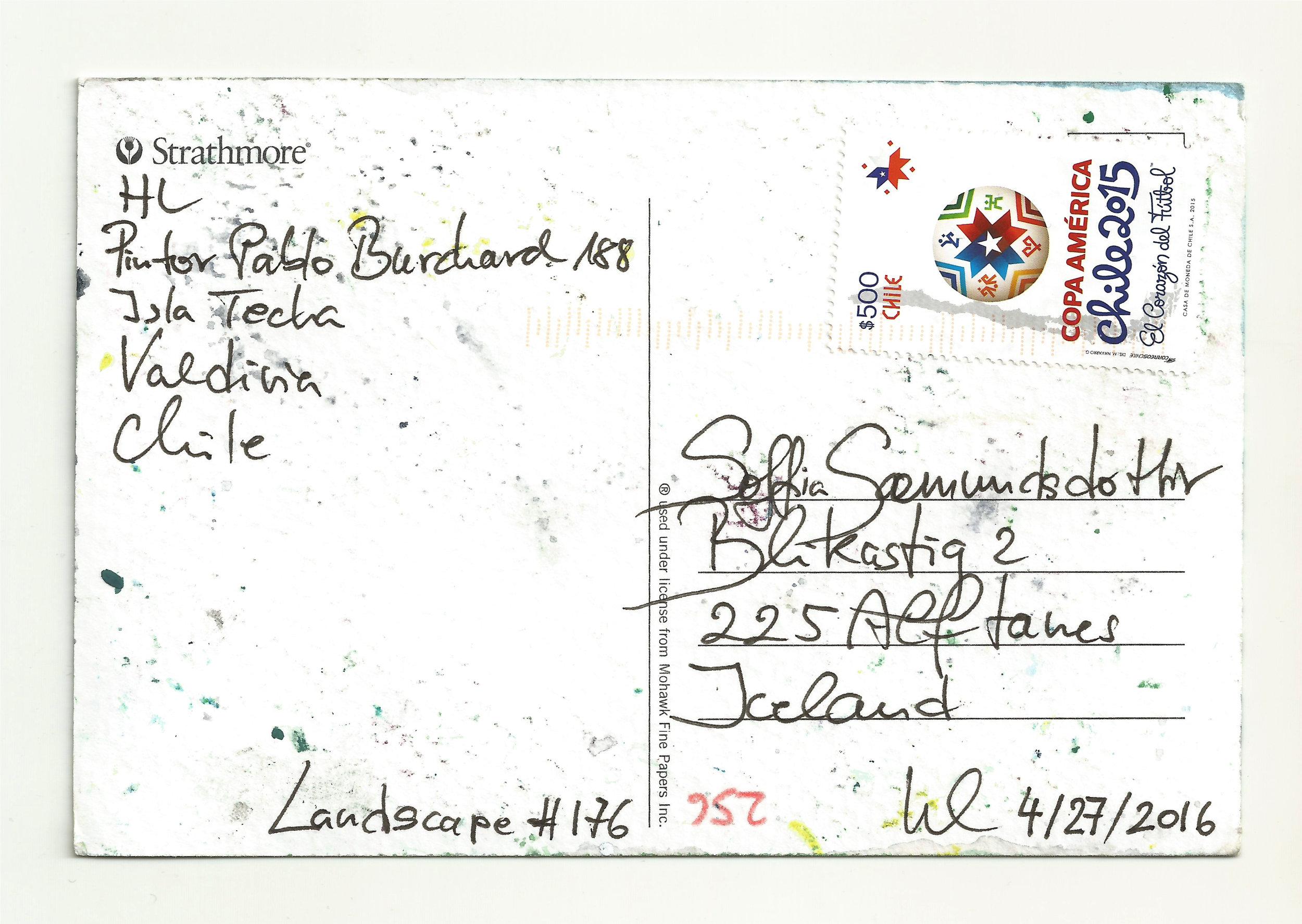 postcards256-back.jpg