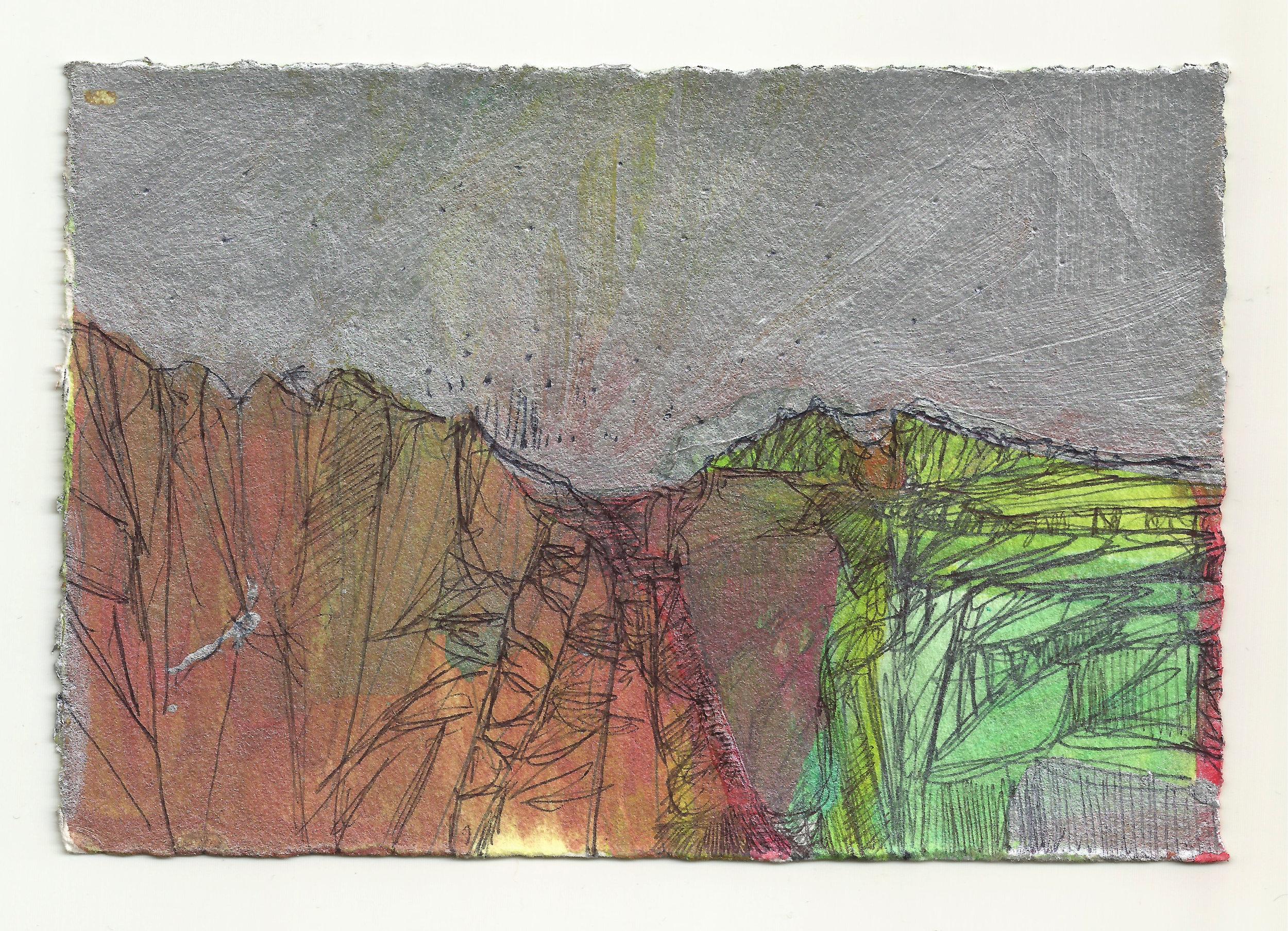 postcards182.jpg