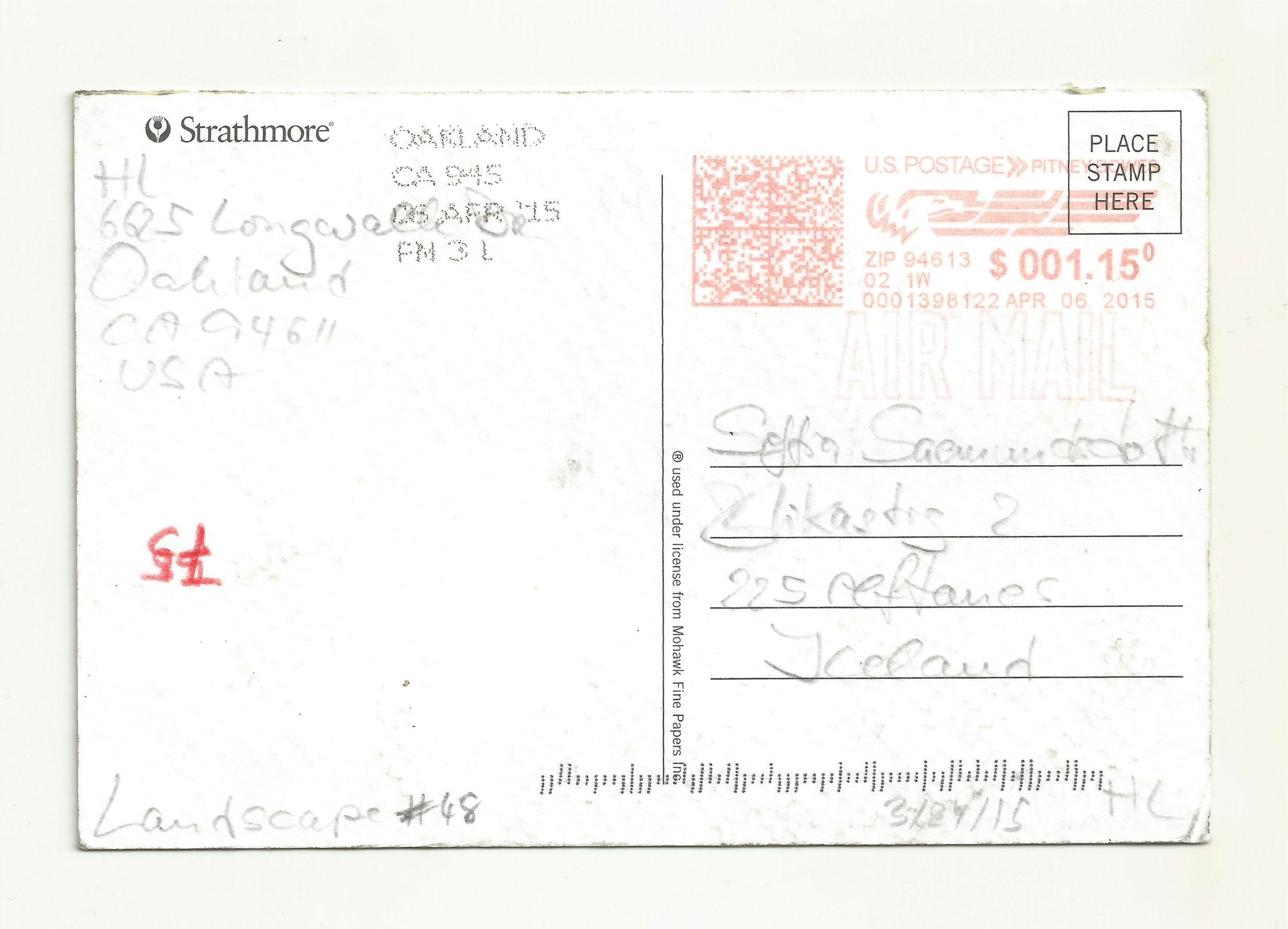 postcards75-back.jpg