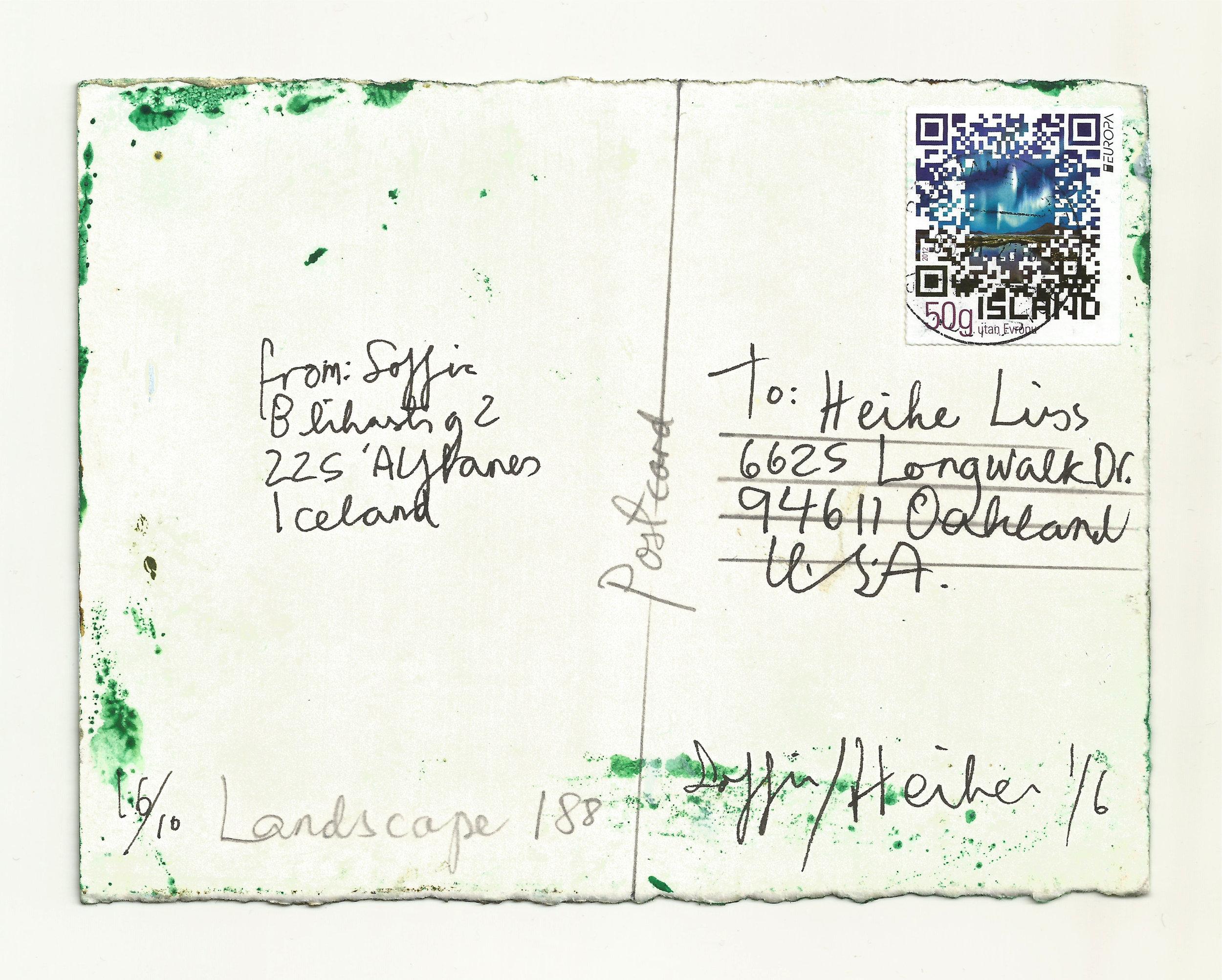 postcards188-back.jpg