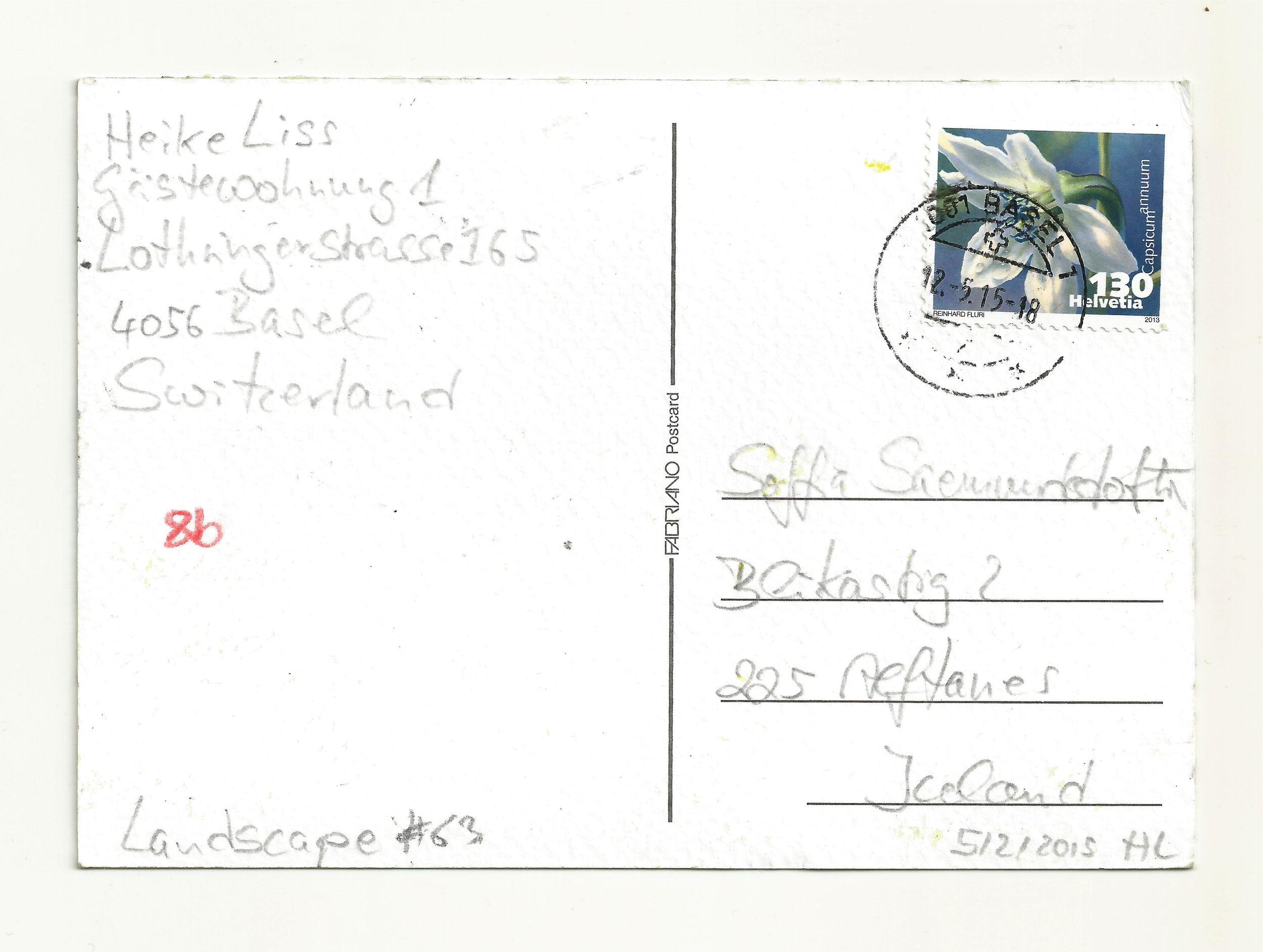 postcards98-back.jpg
