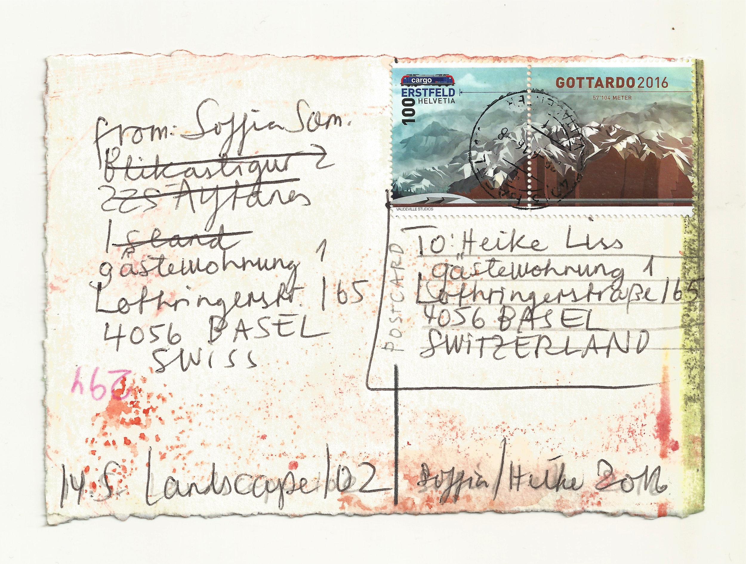 postcards294-back.jpg