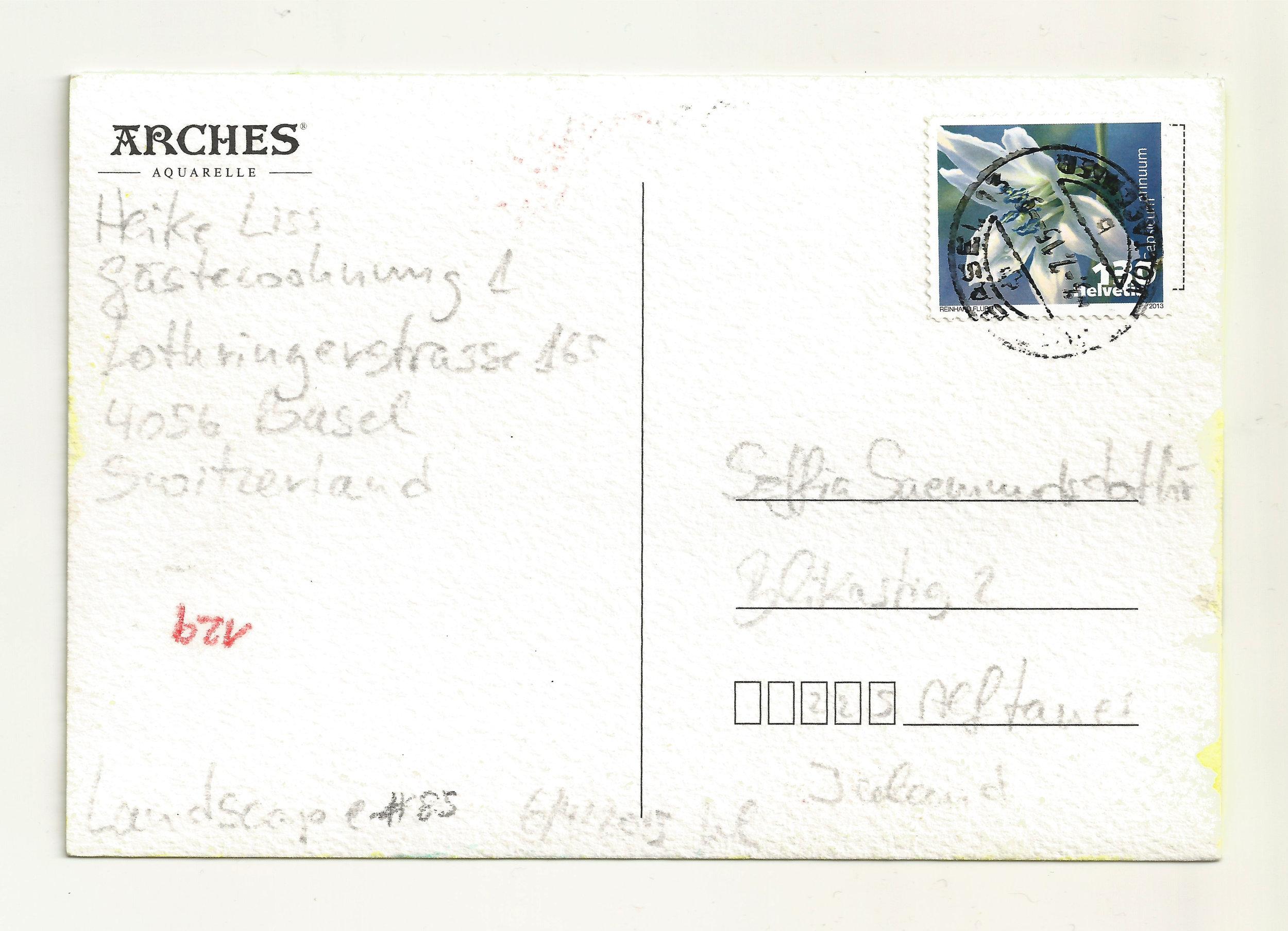postcards129-back.jpg