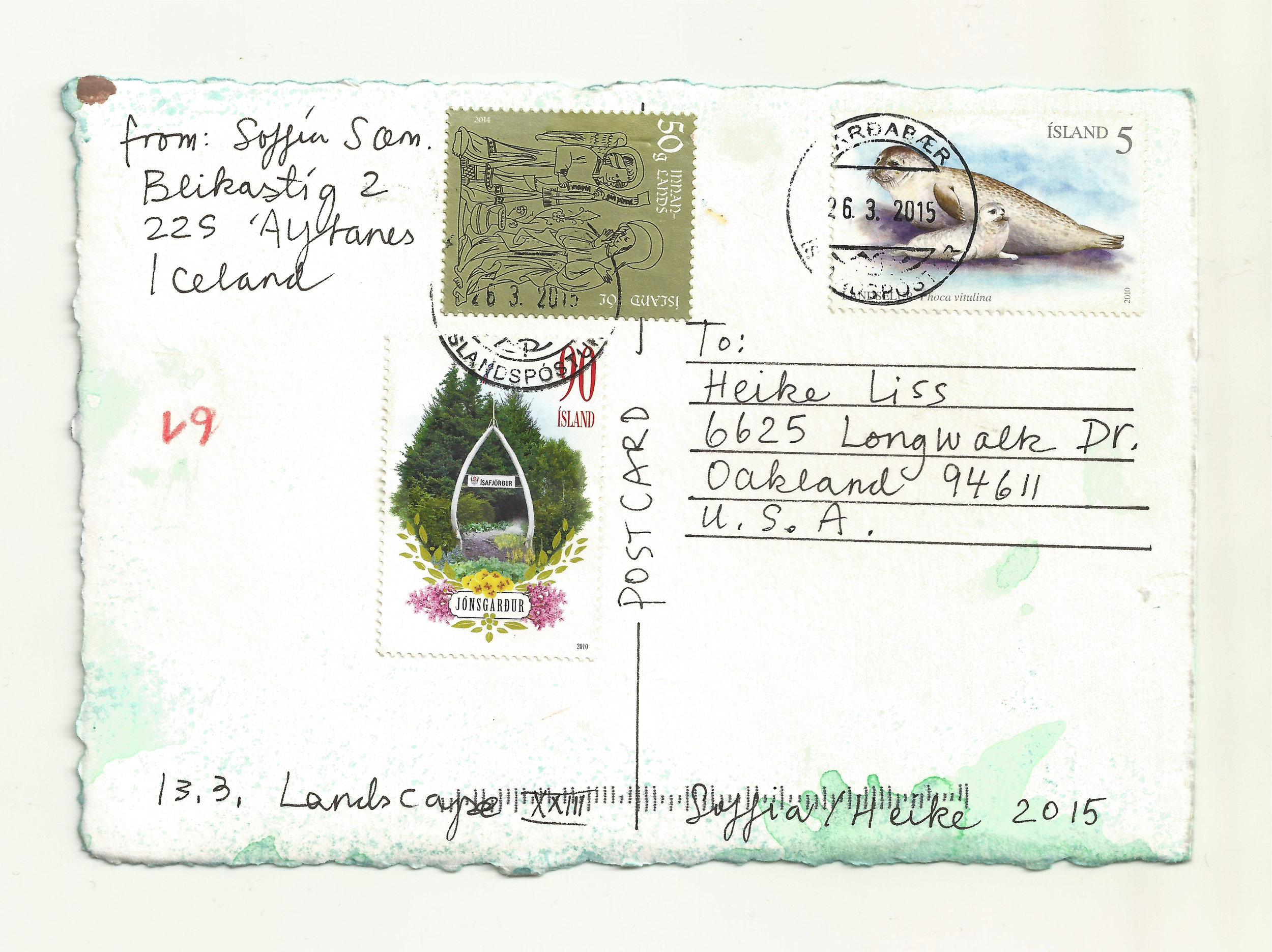 postcards61-back.jpg