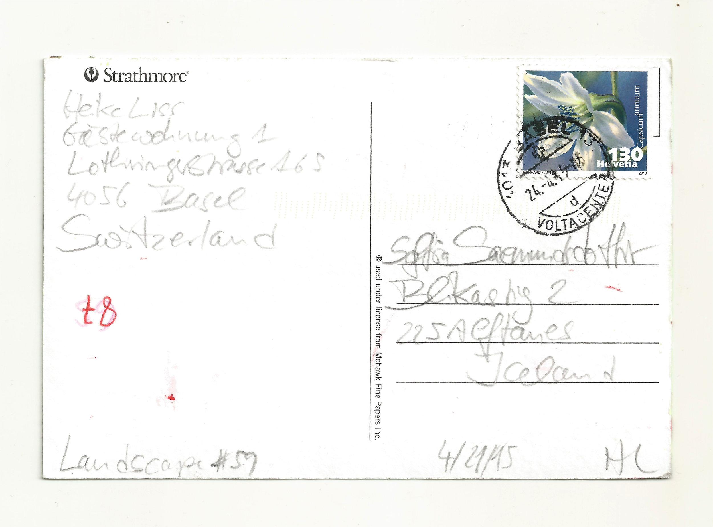 postcards87-back.jpg