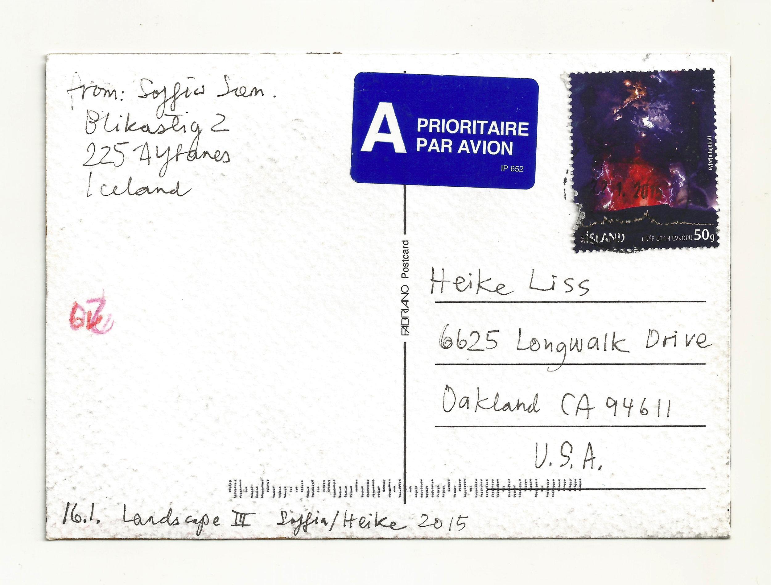 postcards19-back.jpg