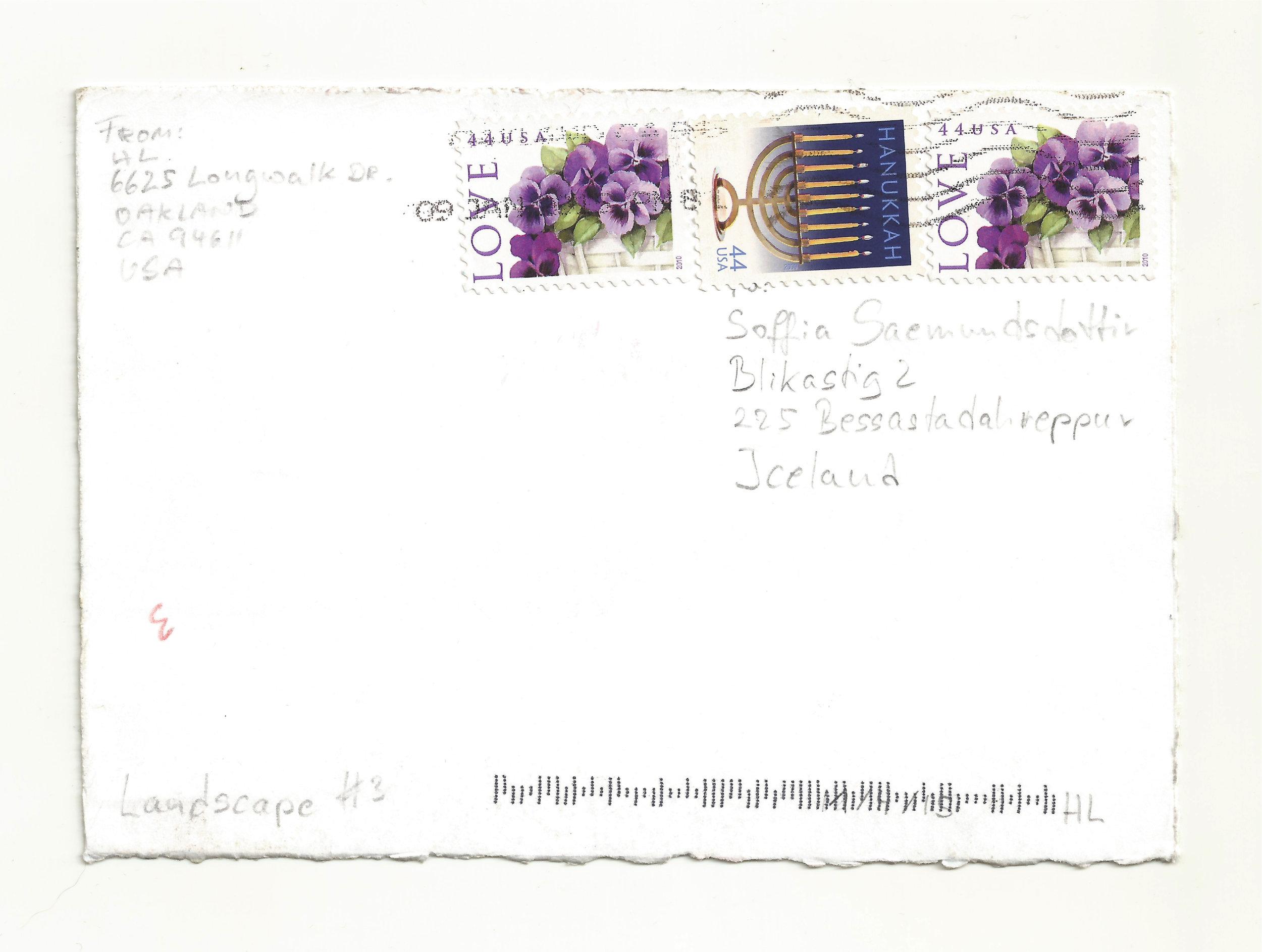 postcards3-back.jpg