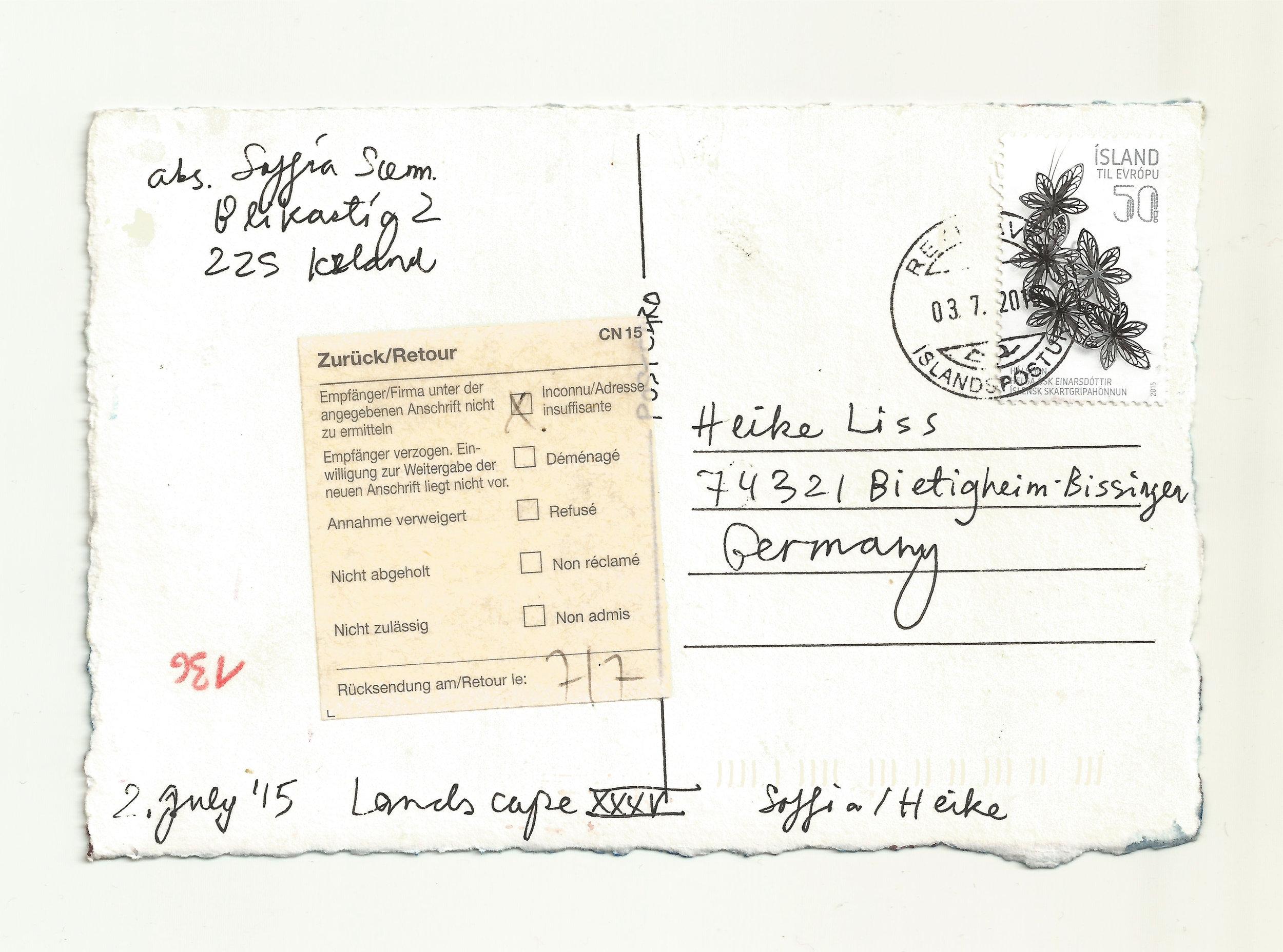 postcards136-back.jpg