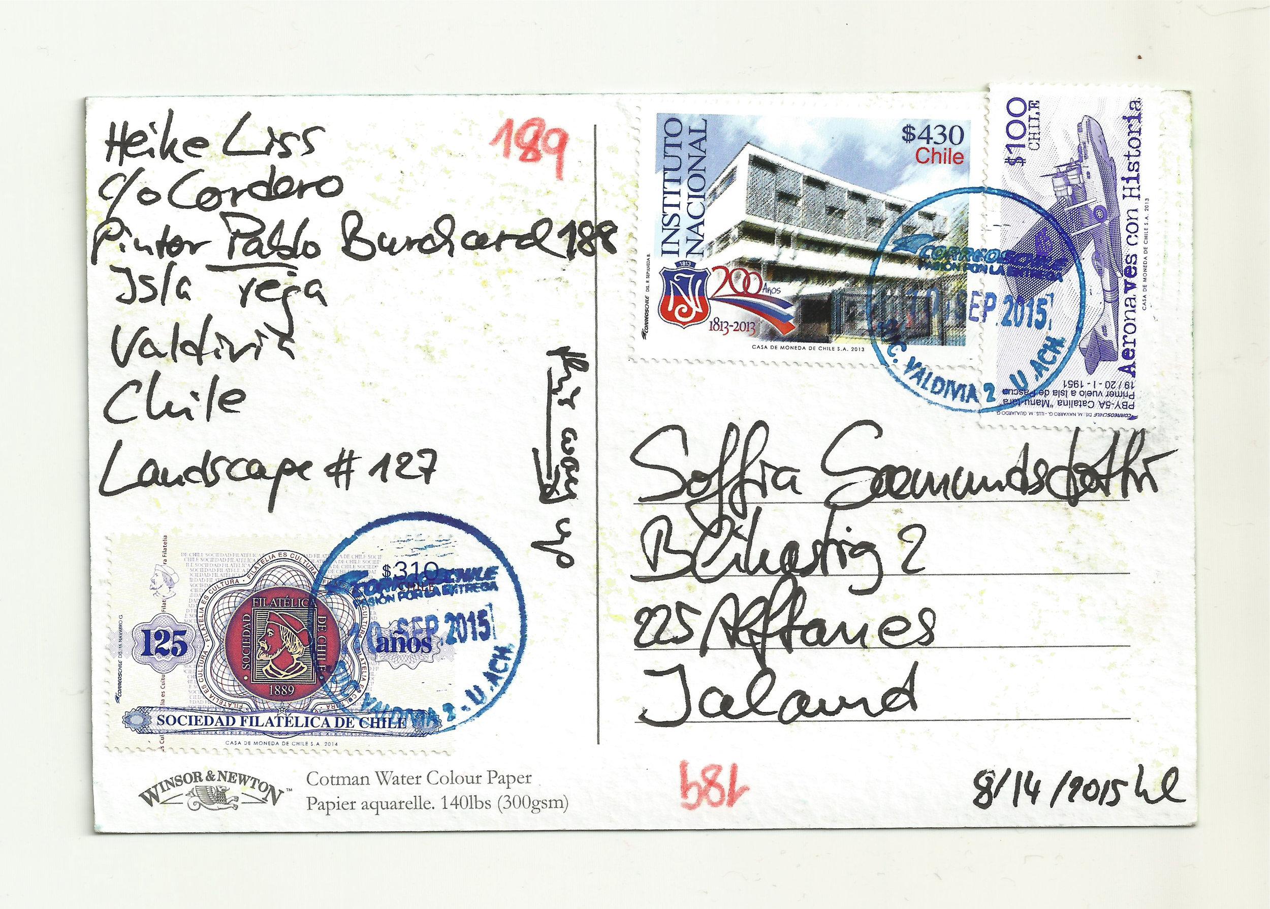postcards189-back.jpg