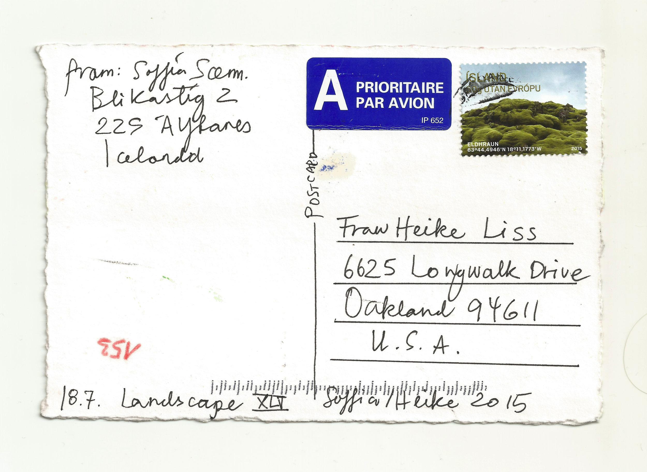 postcards153-back.jpg