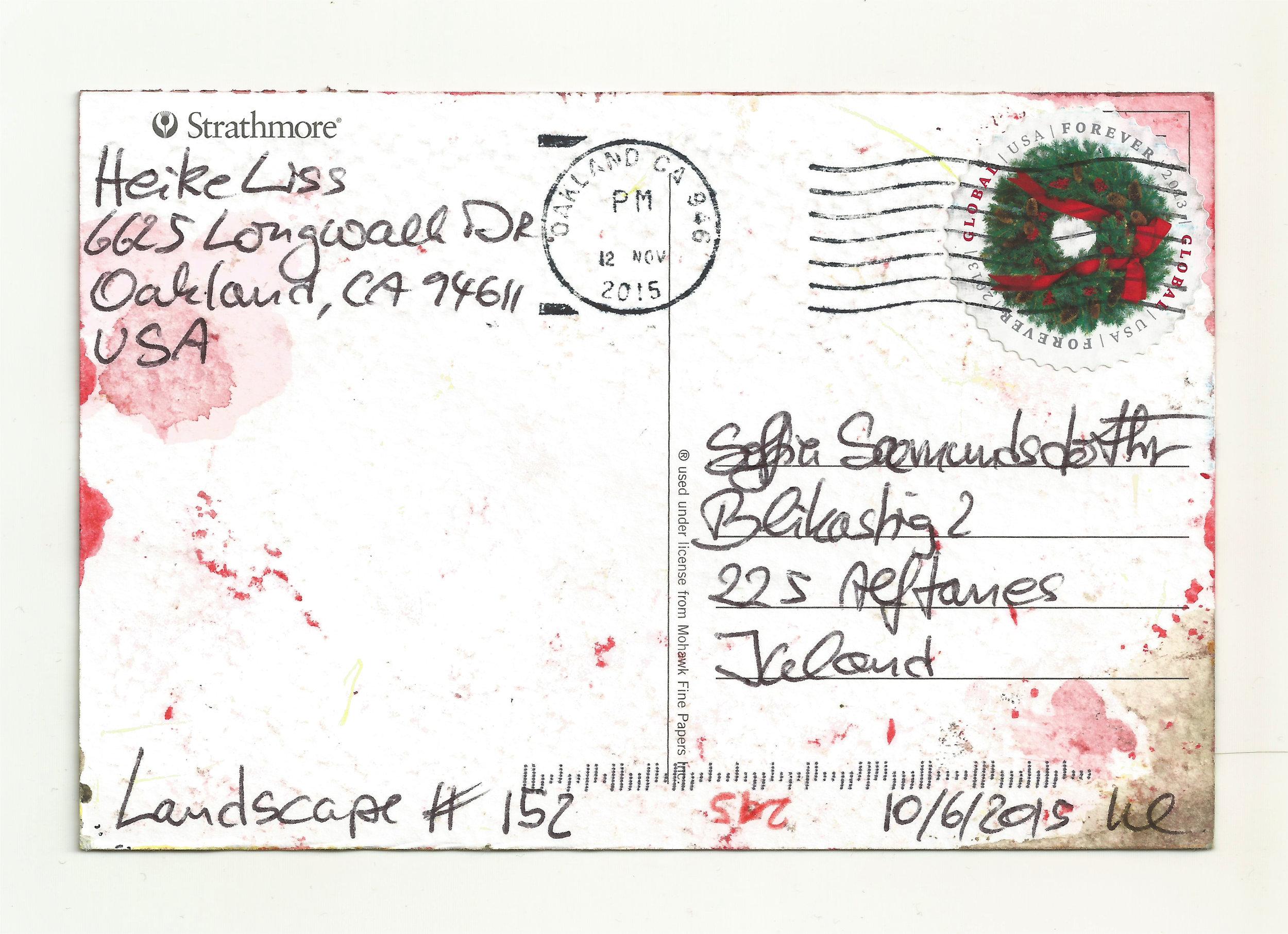 postcards215-back.jpg
